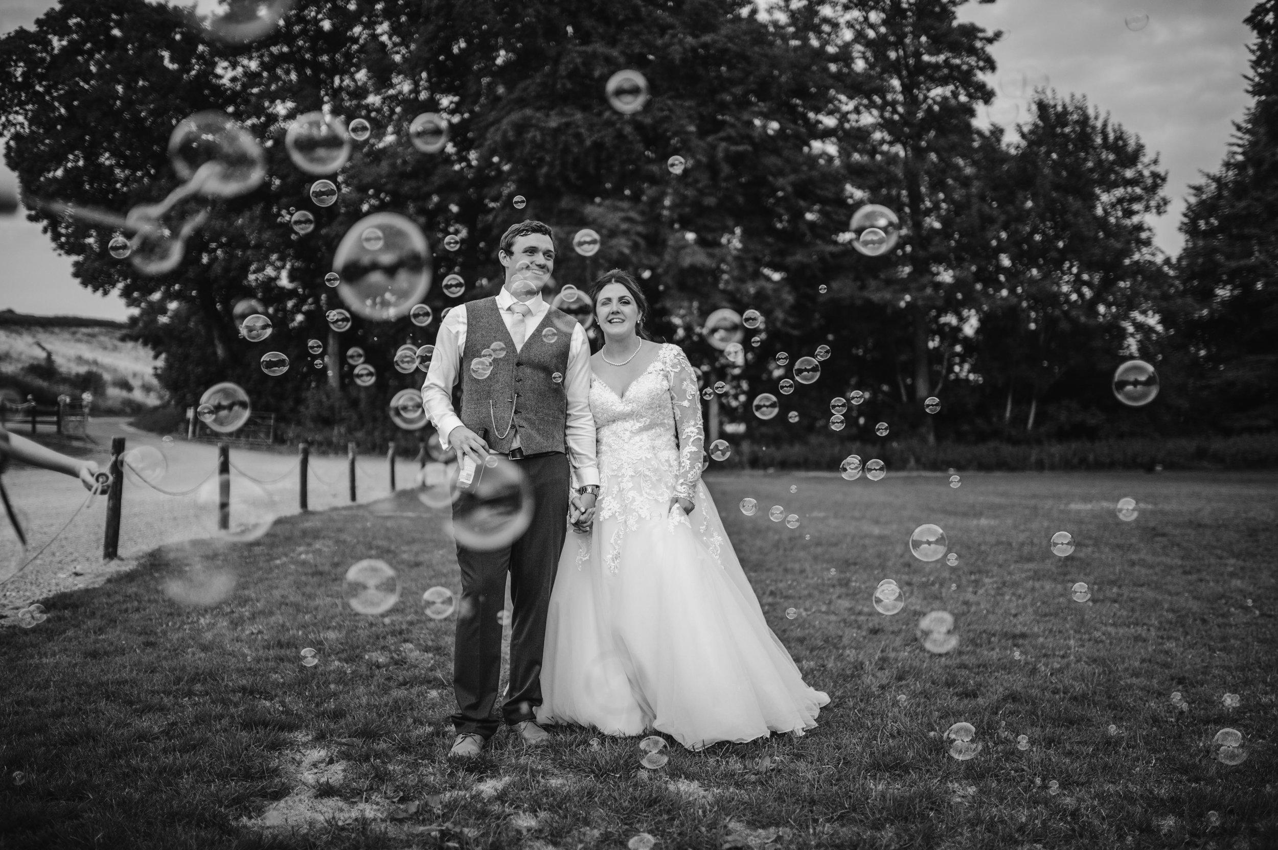 salisbury weddings (1 of 1)-4.jpg