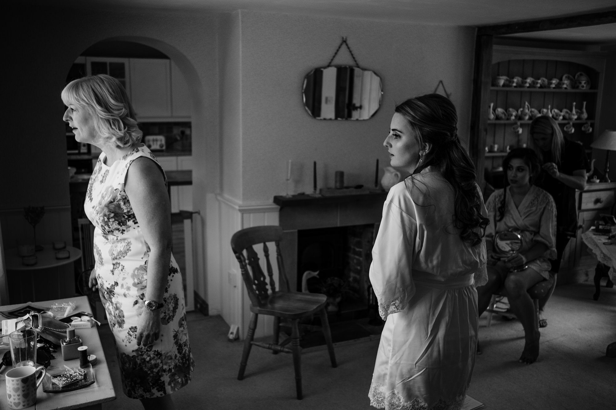 Salisbury weddings with D&T (10 of 243).jpg