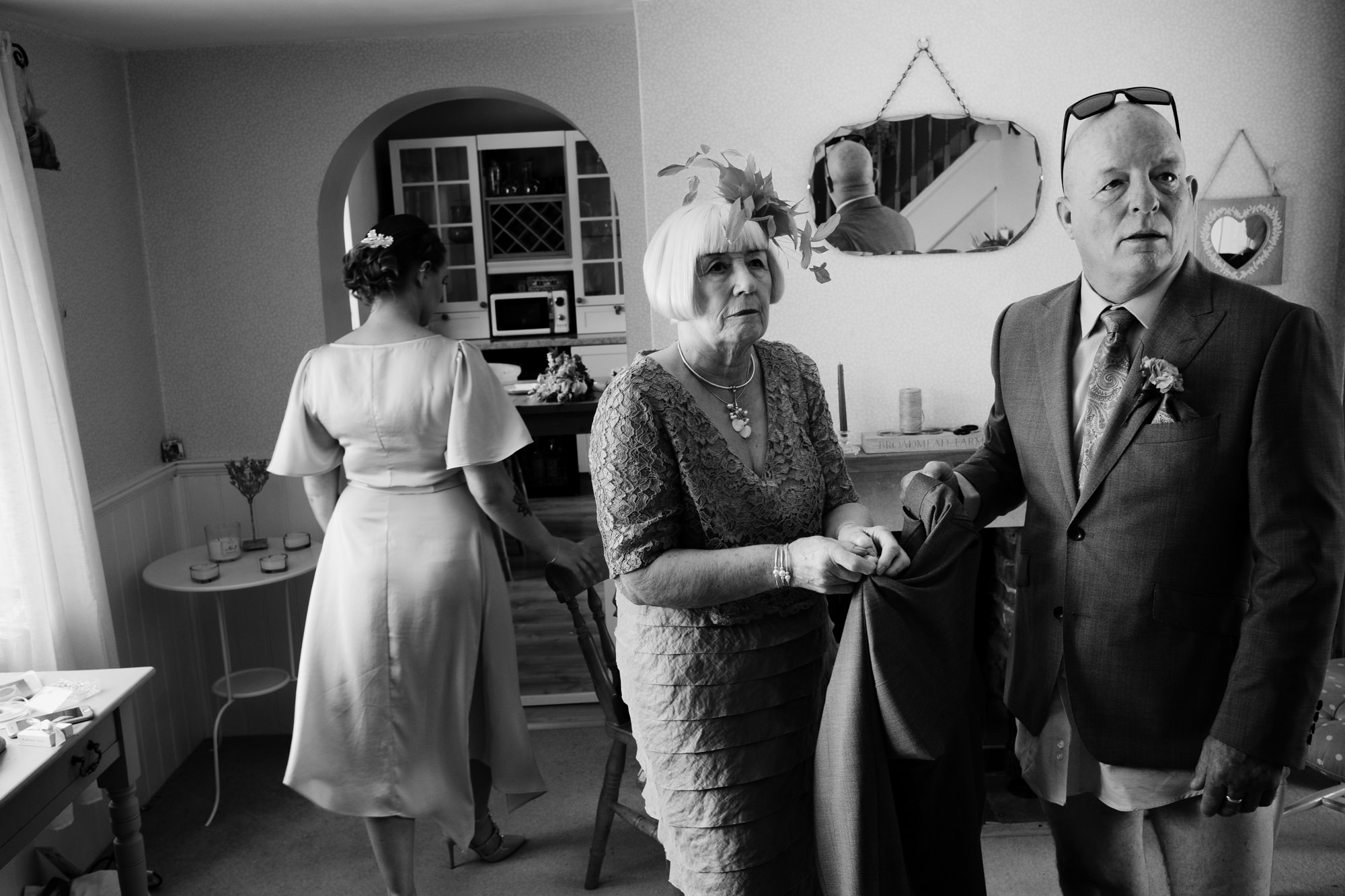 Salisbury weddings with D&T (19 of 243).jpg