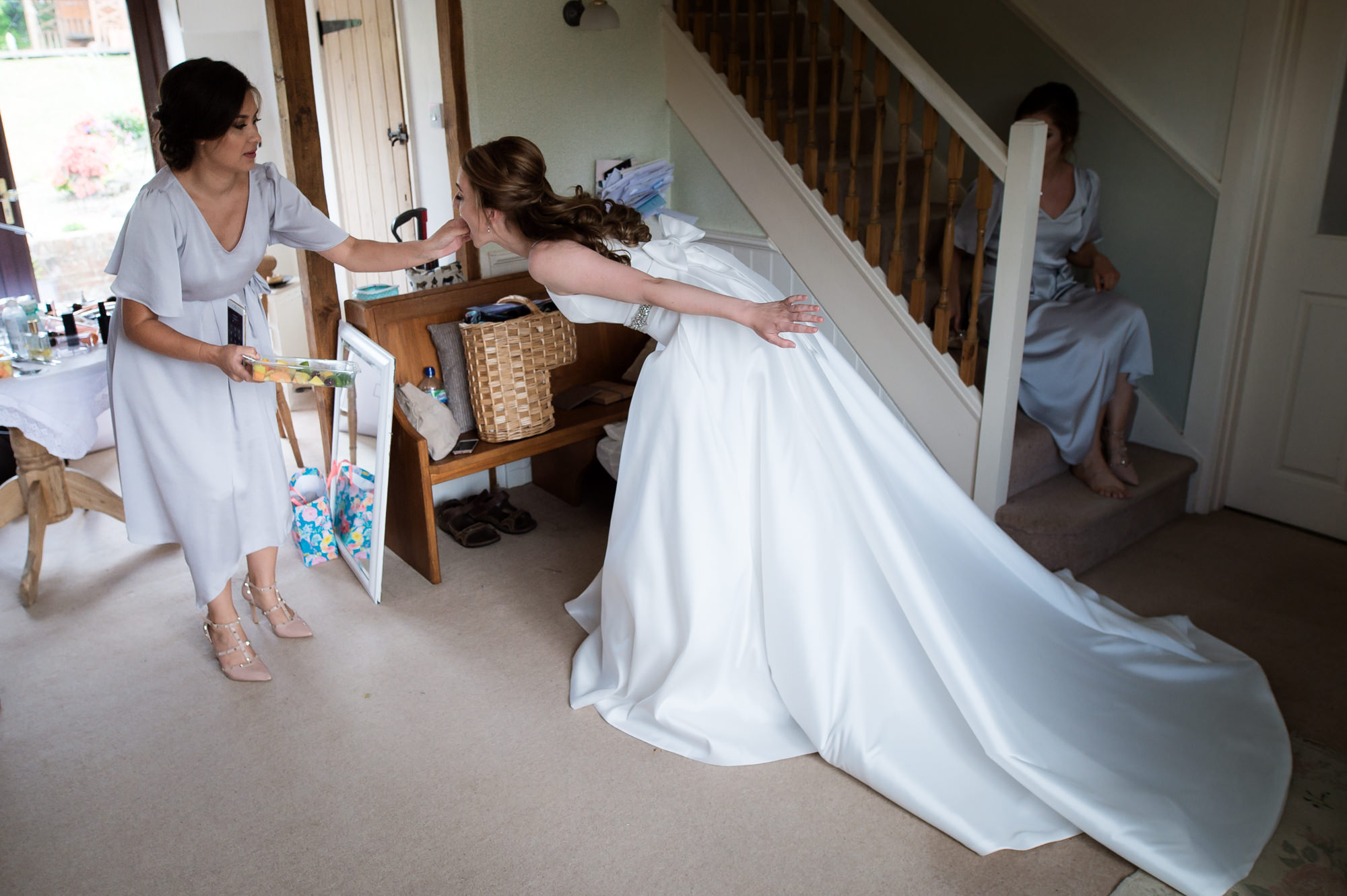 Salisbury weddings with D&T (23 of 243).jpg