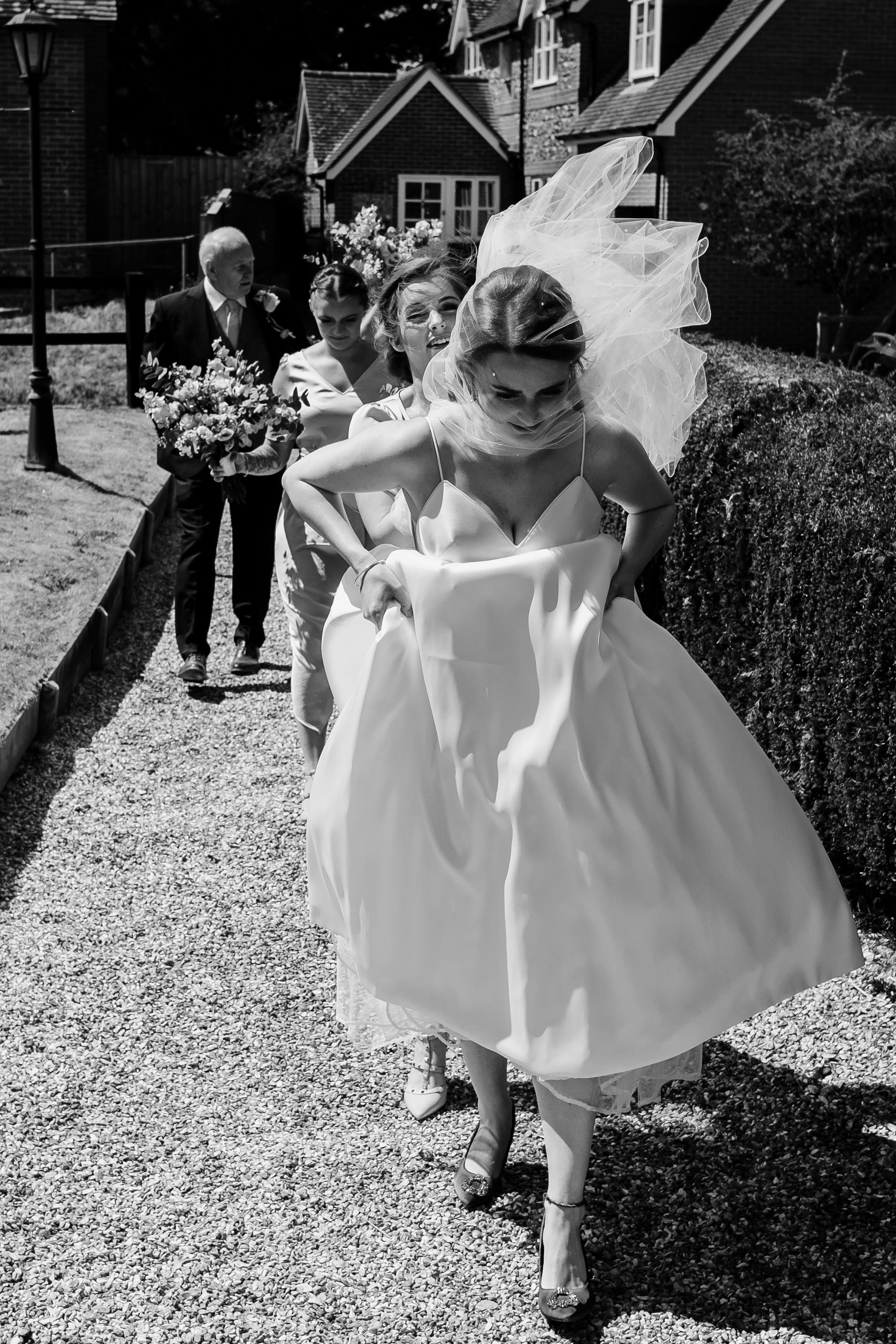 Salisbury weddings with D&T (29 of 243).jpg