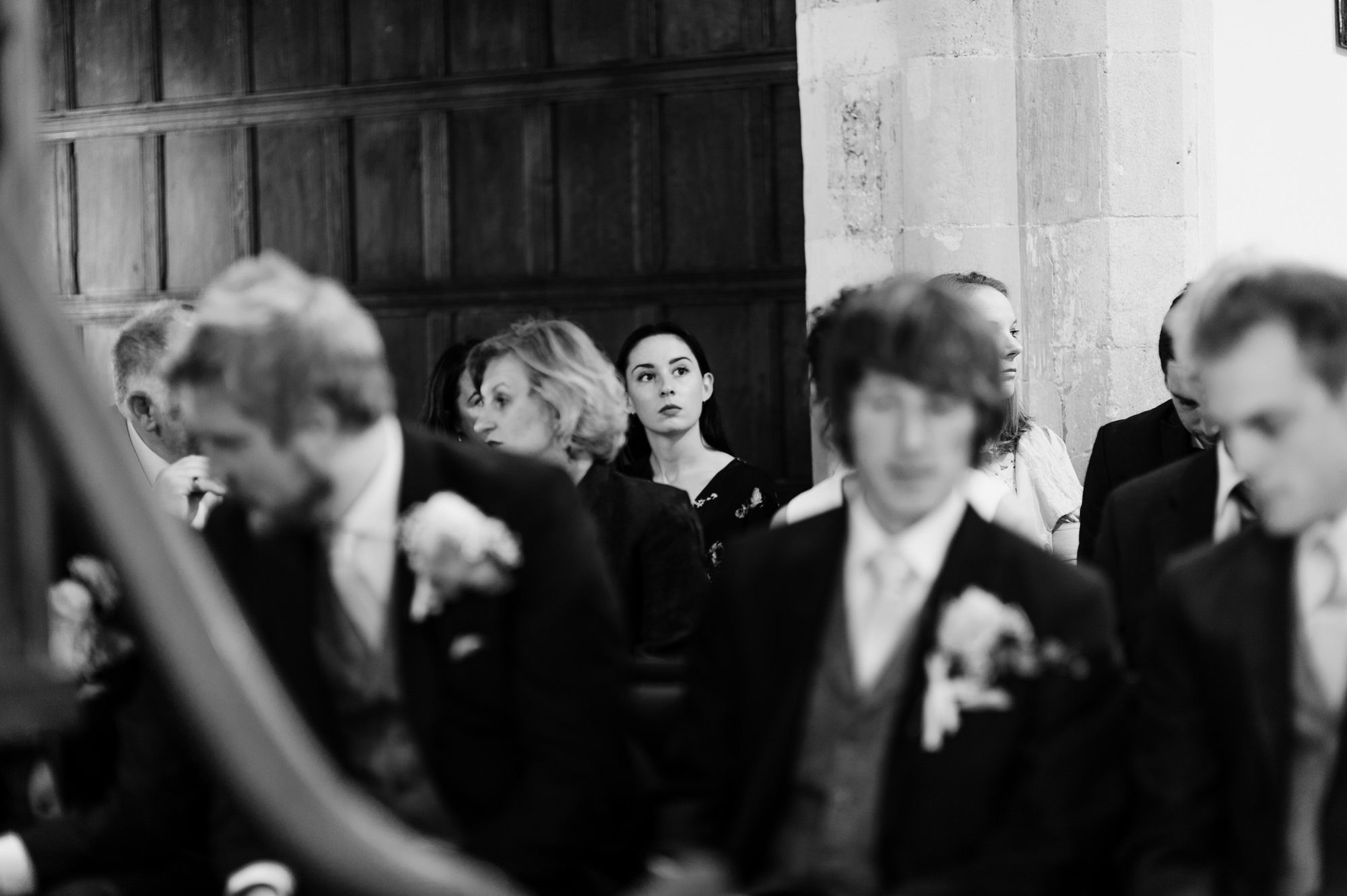 Salisbury weddings with D&T (36 of 243).jpg