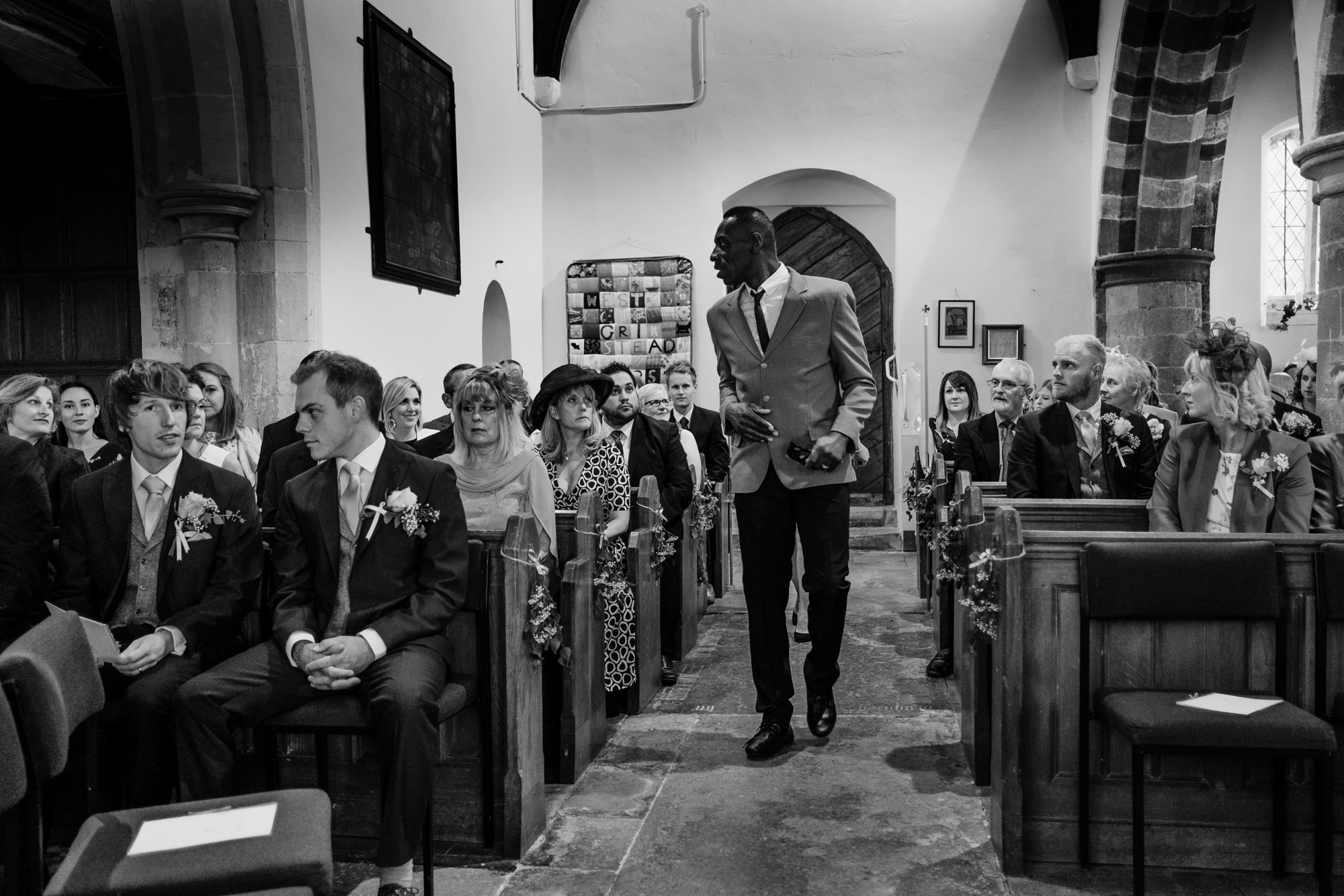 Salisbury weddings with D&T (37 of 243).jpg