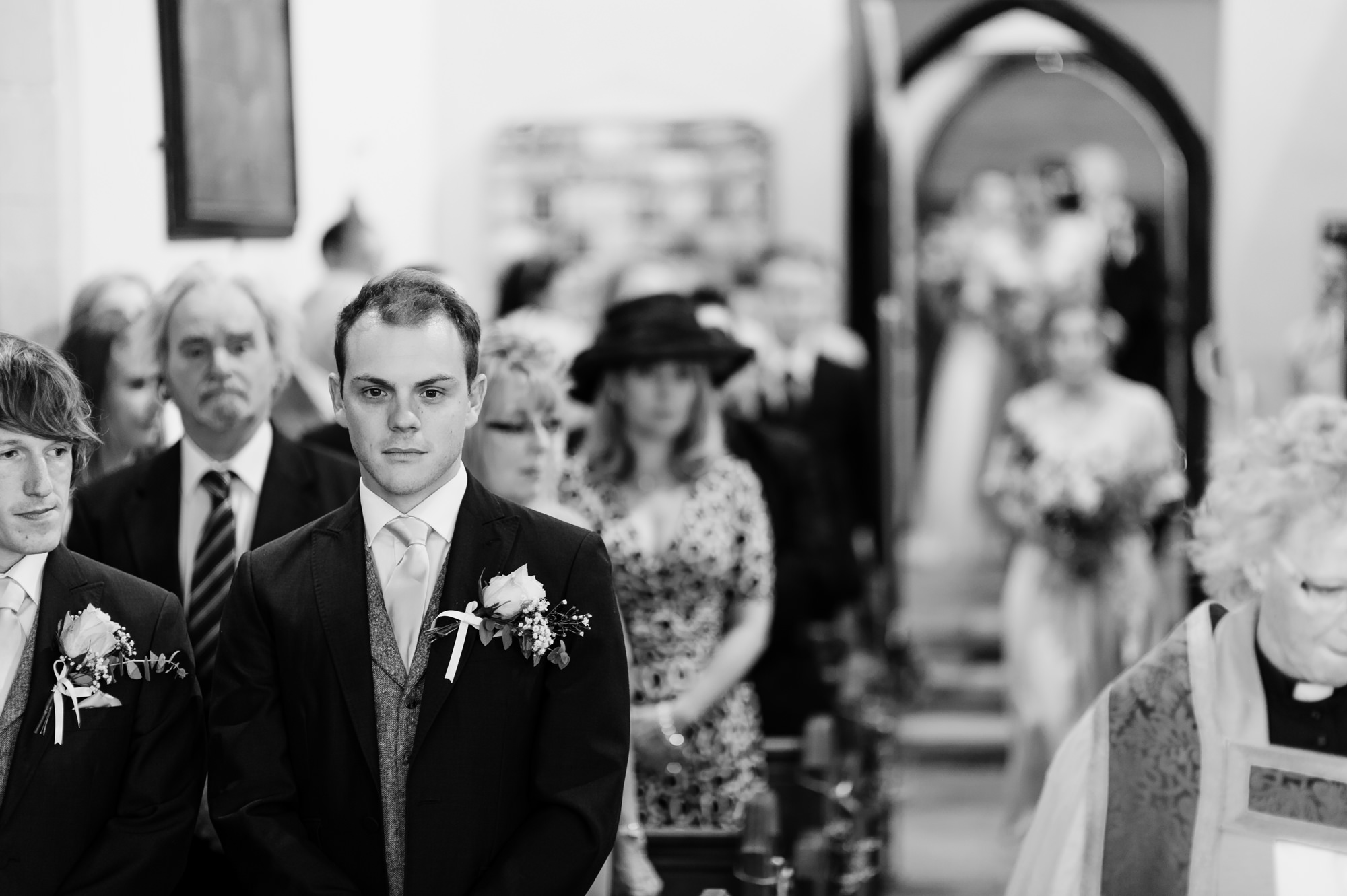 Salisbury weddings with D&T (42 of 243).jpg