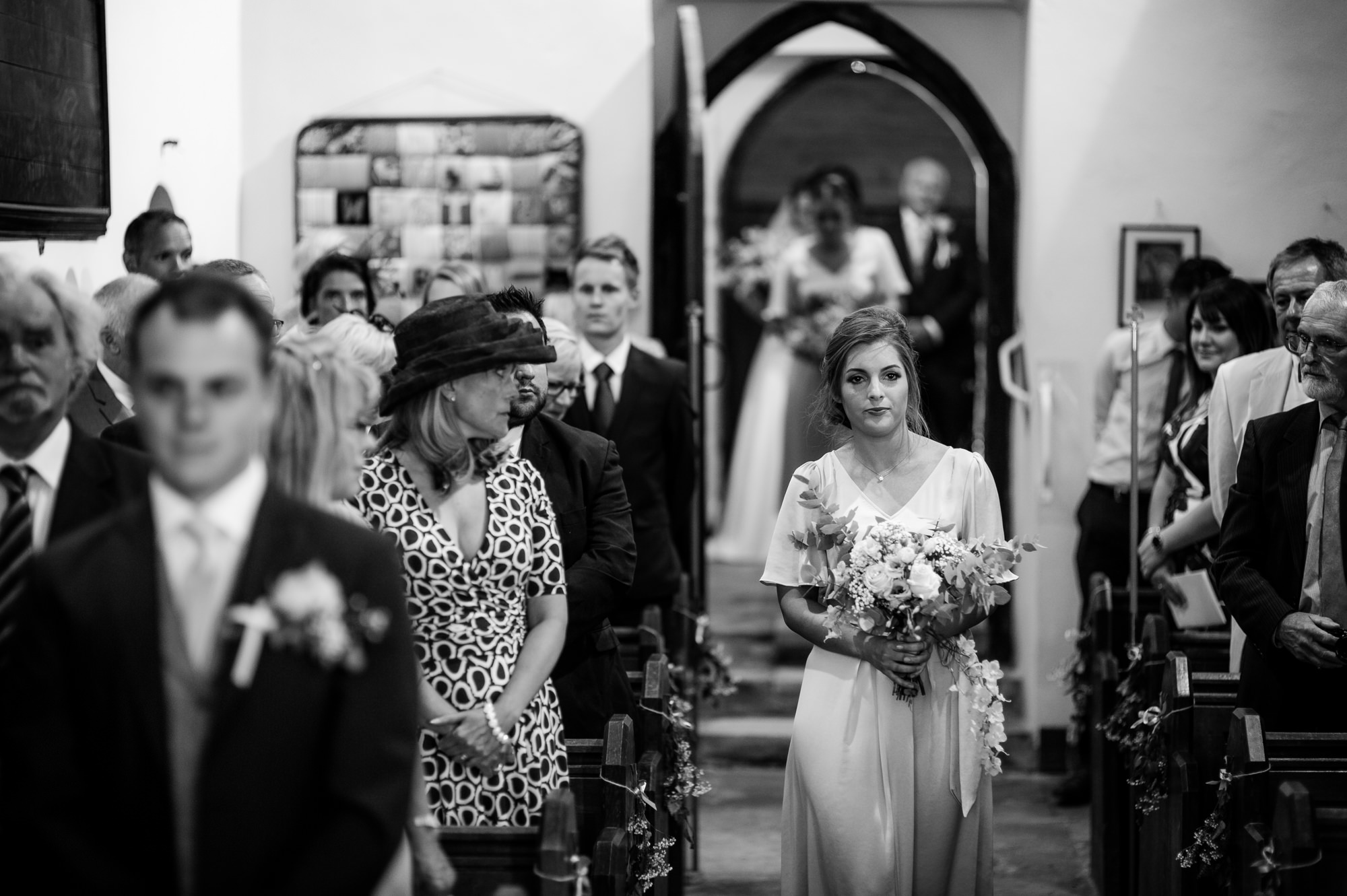 Salisbury weddings with D&T (43 of 243).jpg