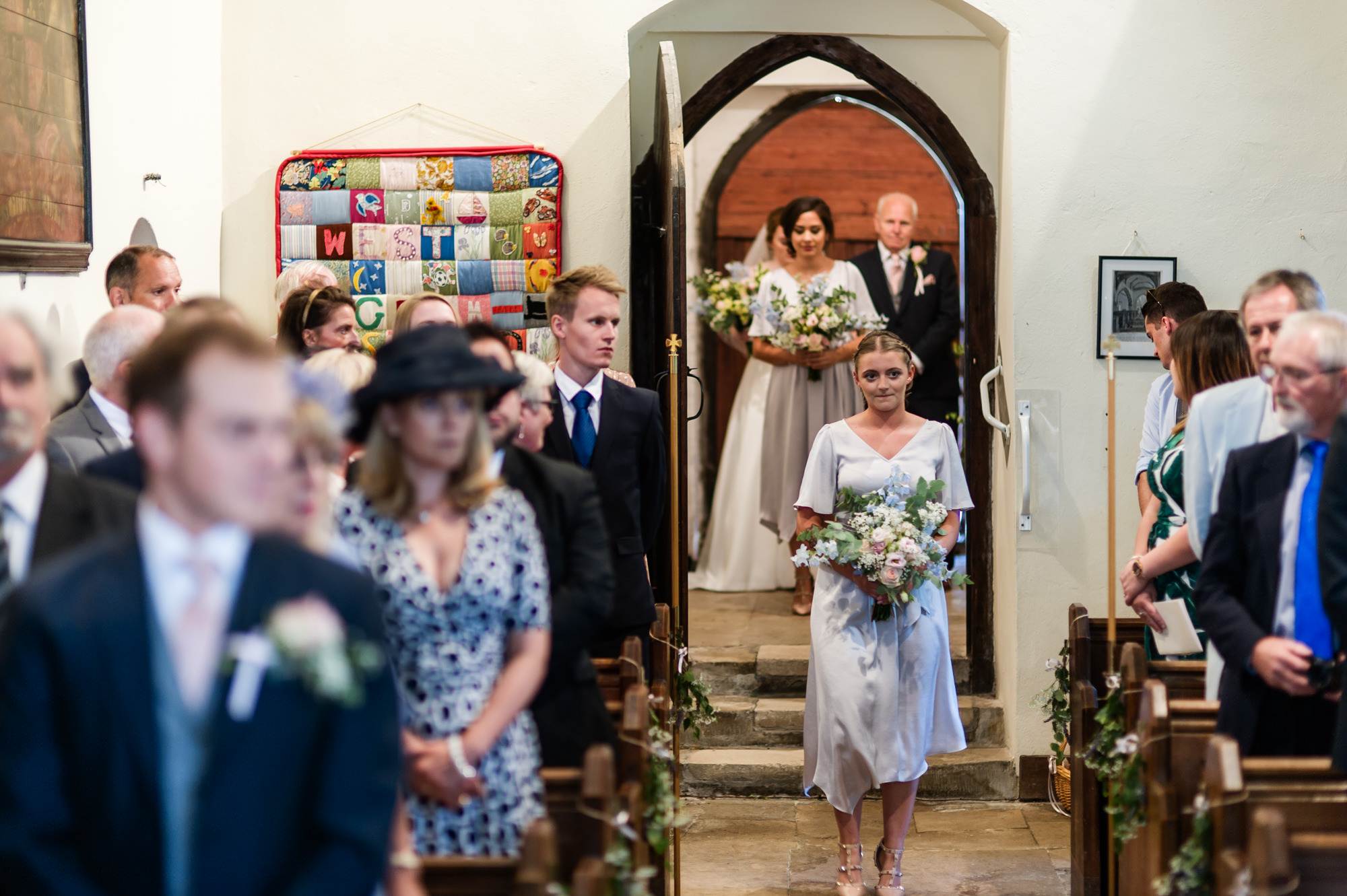 Salisbury weddings with D&T (44 of 243).jpg
