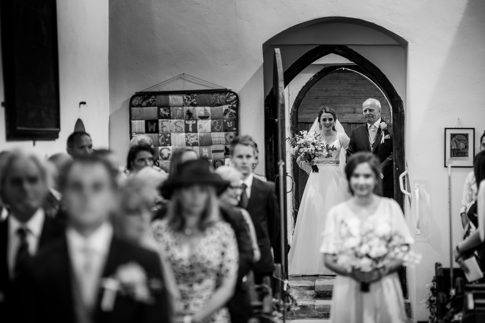 Salisbury weddings with D&T (46 of 243).jpg