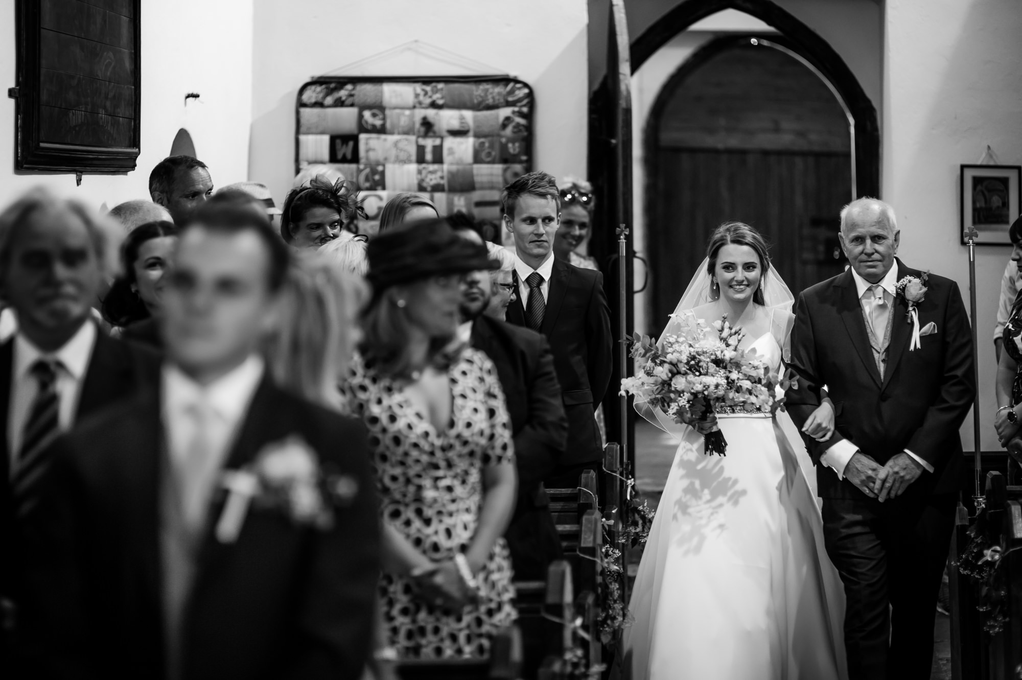 Salisbury weddings with D&T (47 of 243).jpg