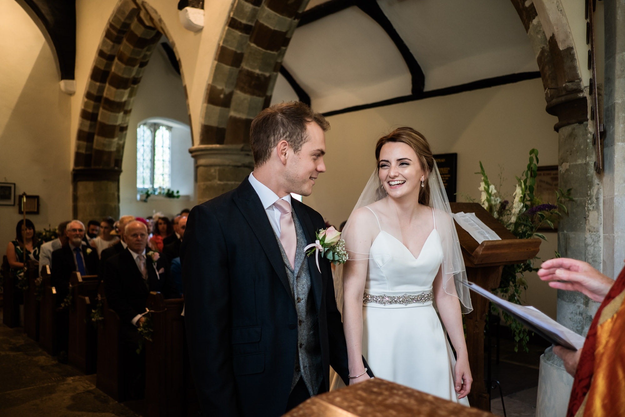 Salisbury weddings with D&T (48 of 243).jpg