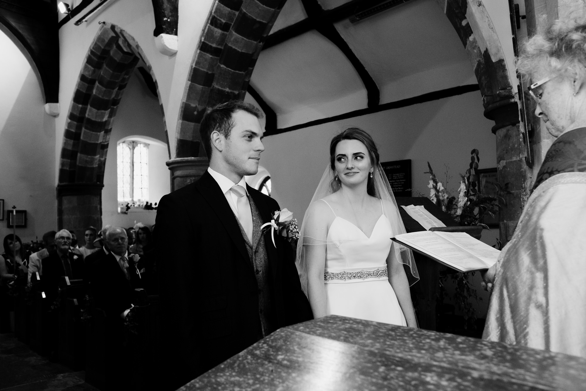 Salisbury weddings with D&T (49 of 243).jpg