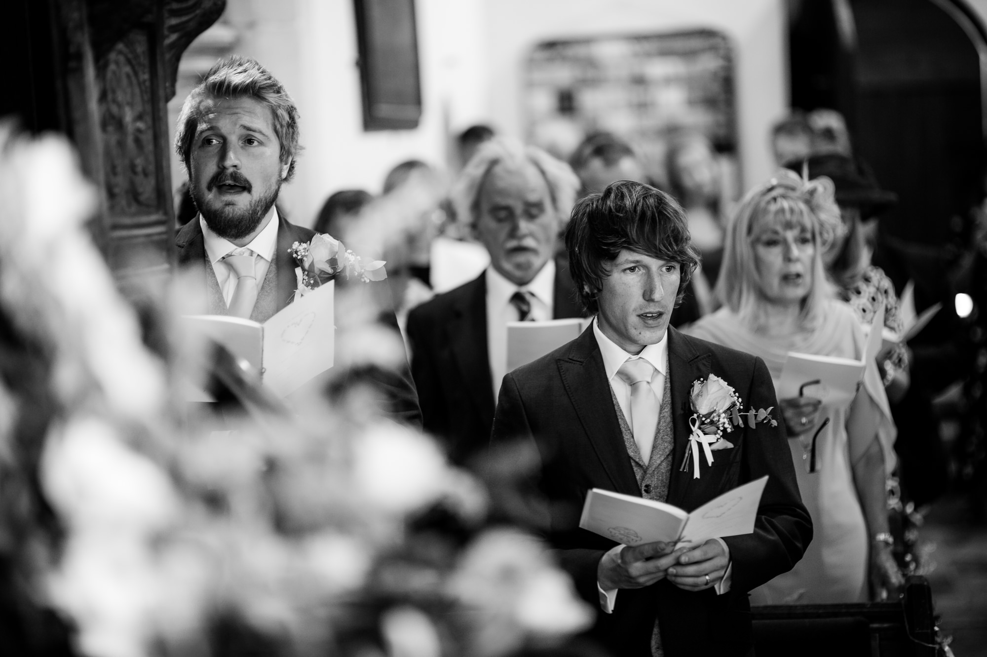 Salisbury weddings with D&T (53 of 243).jpg