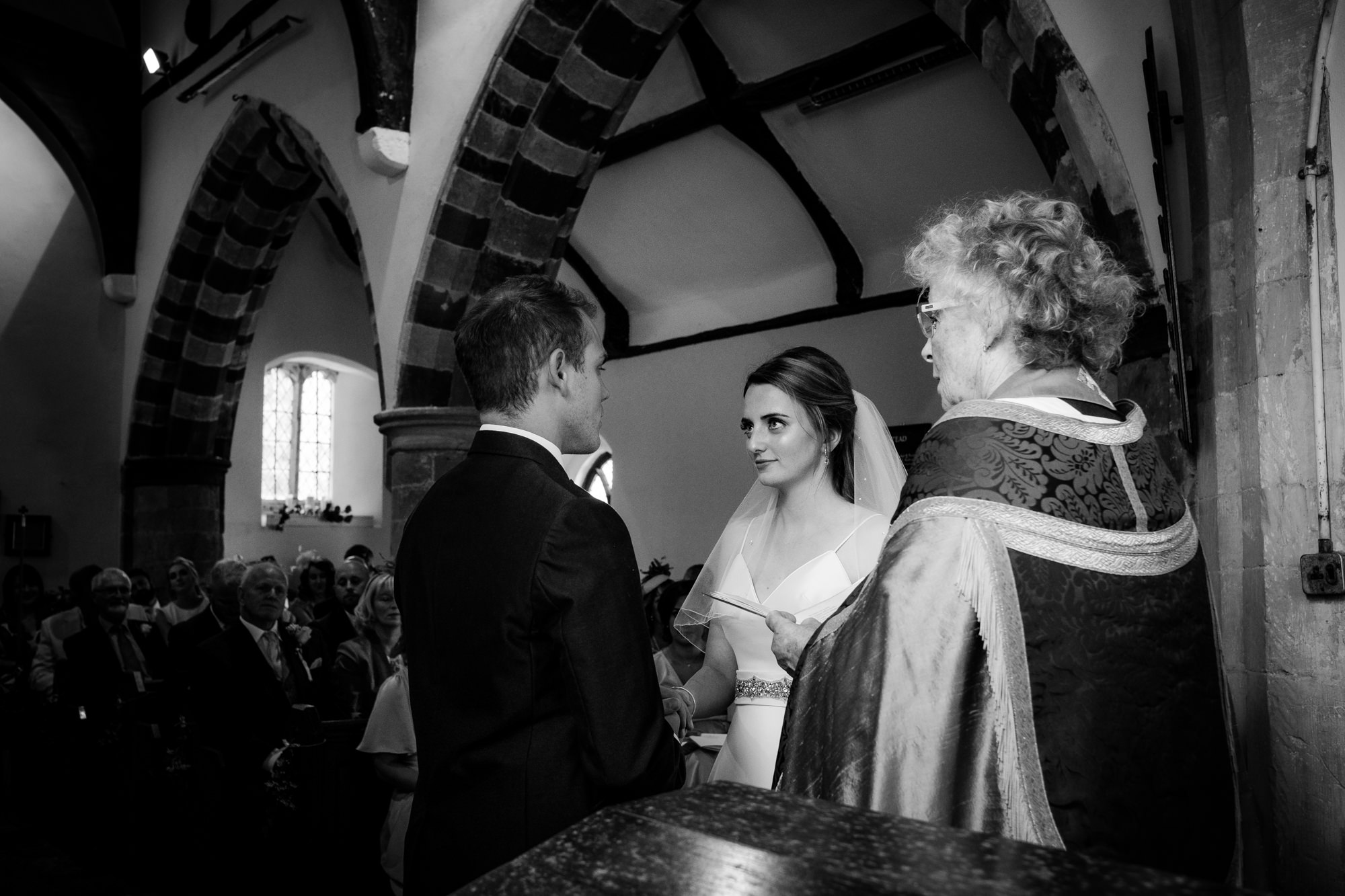 Salisbury weddings with D&T (55 of 243).jpg