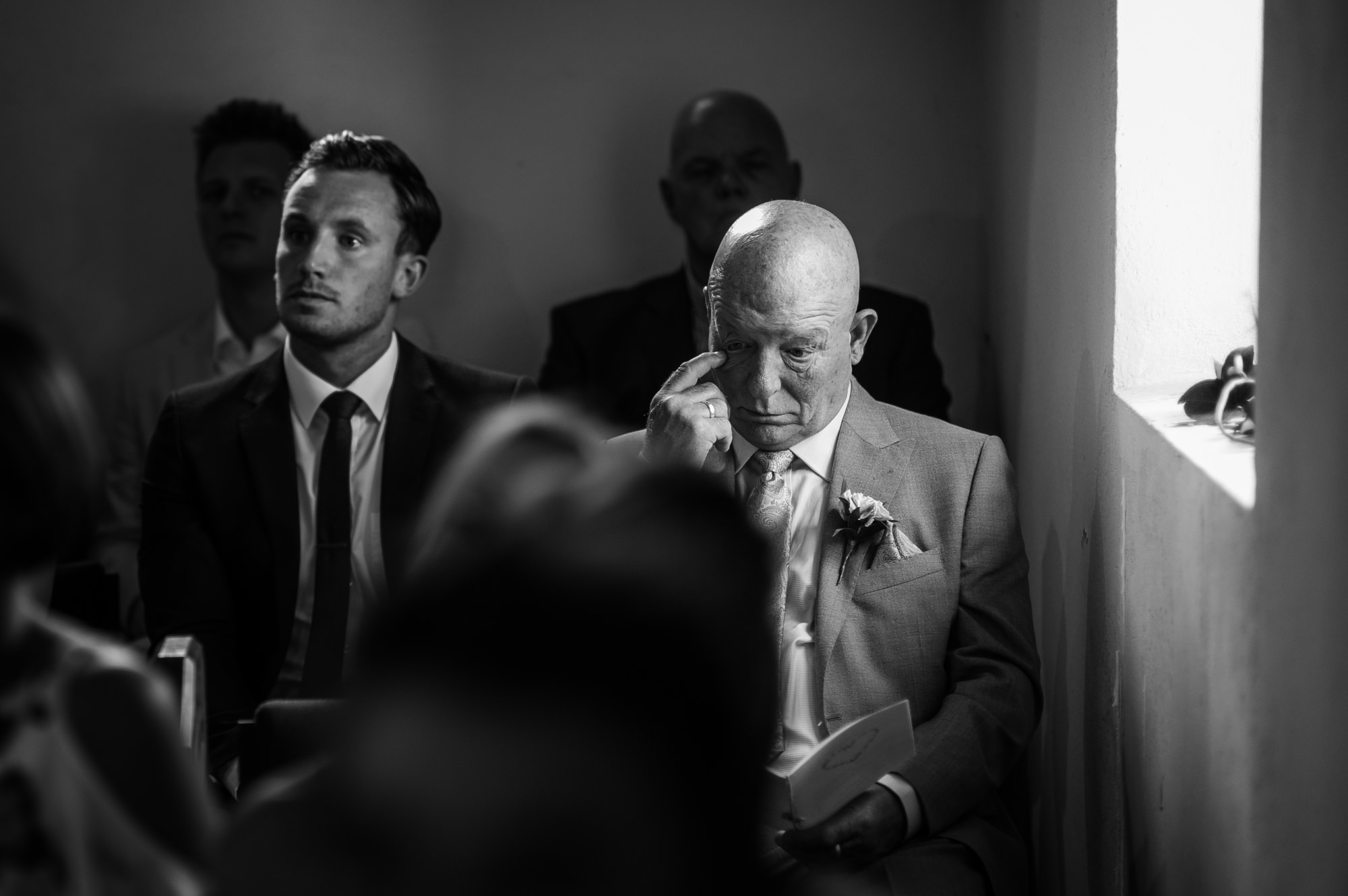 Salisbury weddings with D&T (58 of 243).jpg