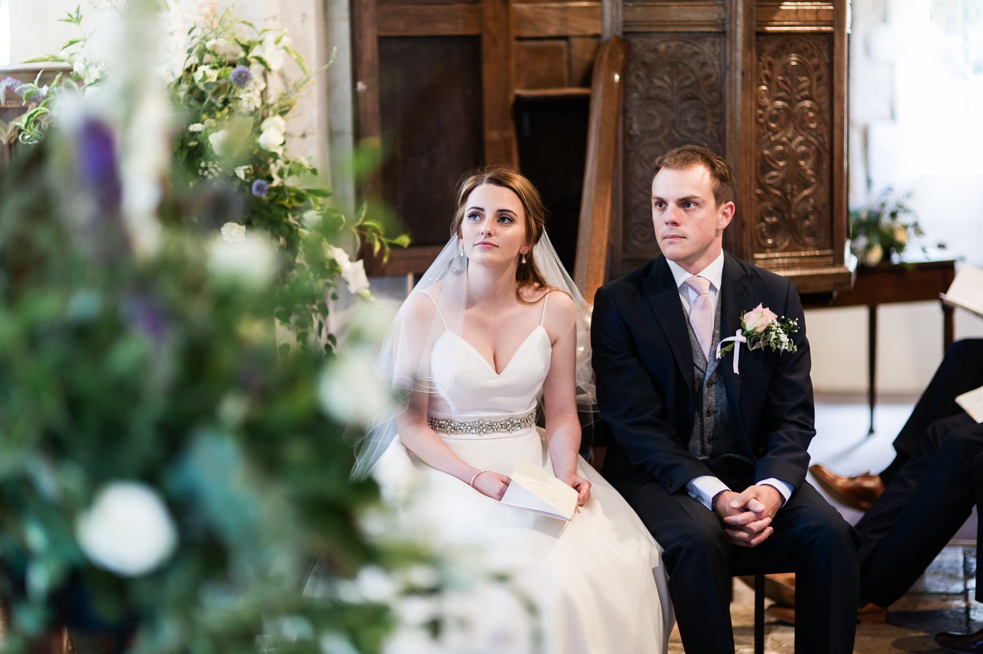 Salisbury weddings with D&T (59 of 243).jpg