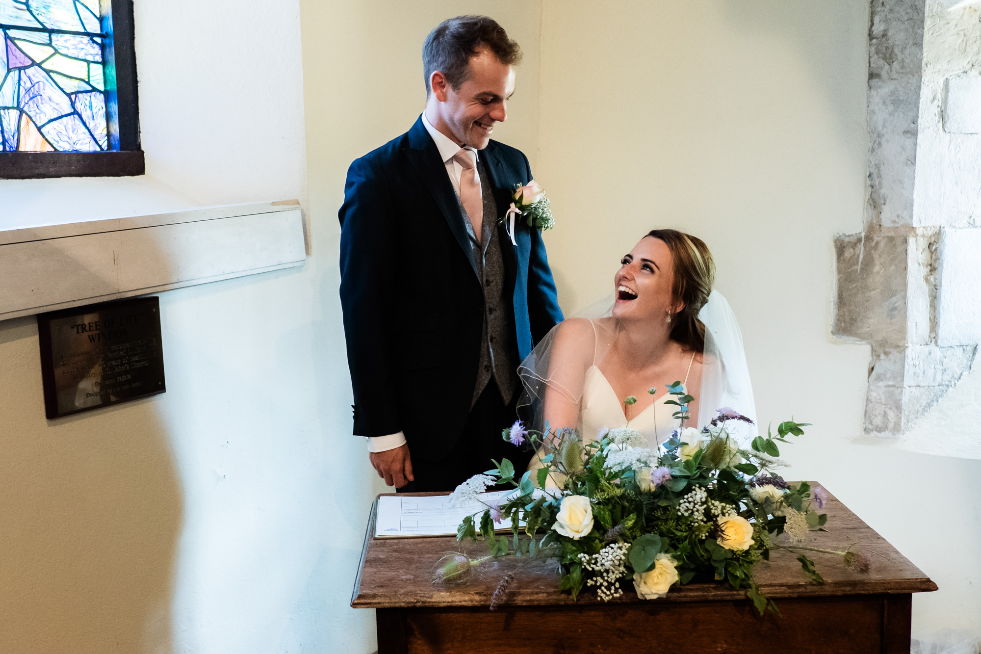 Salisbury weddings with D&T (68 of 243).jpg