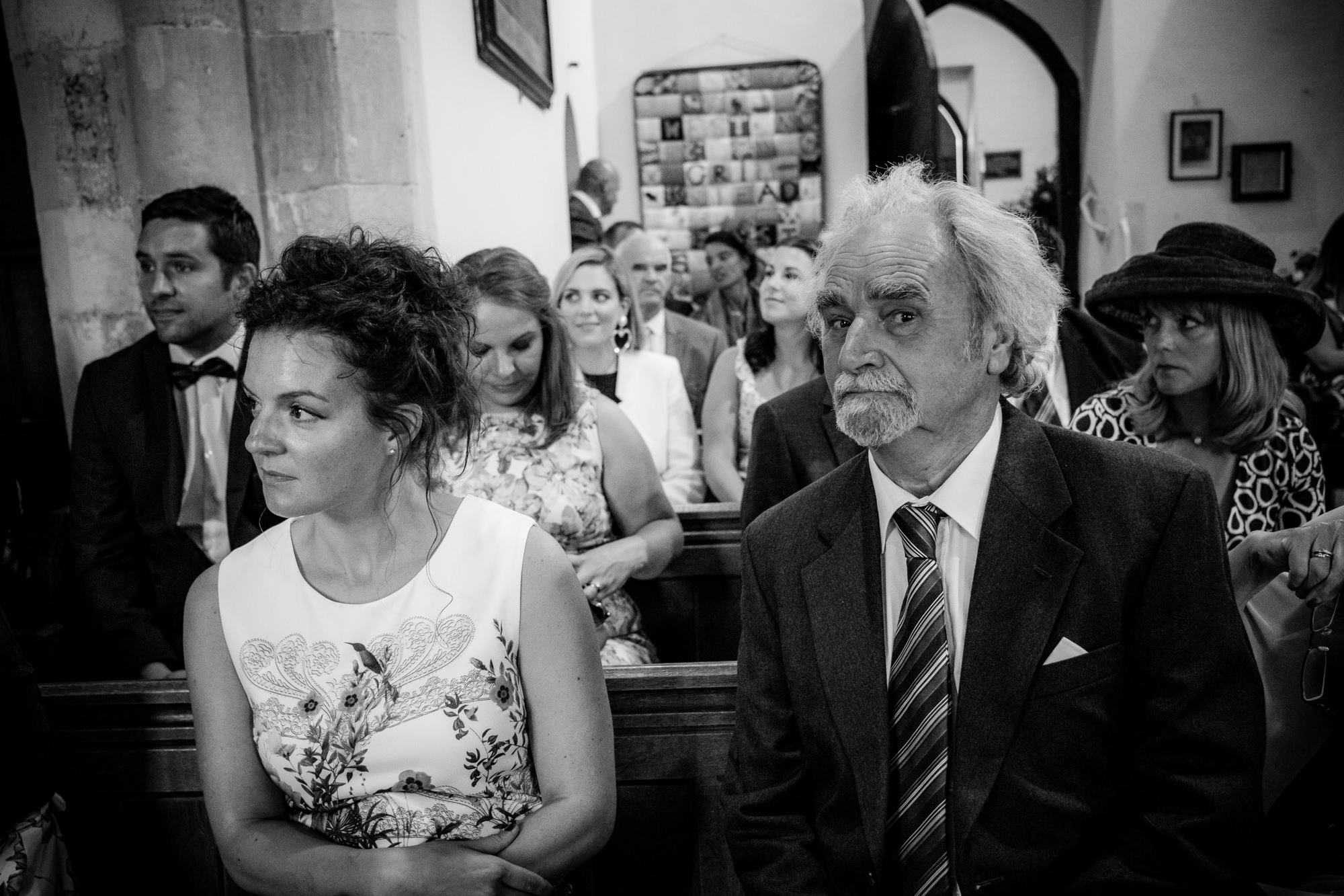 Salisbury weddings with D&T (70 of 243).jpg