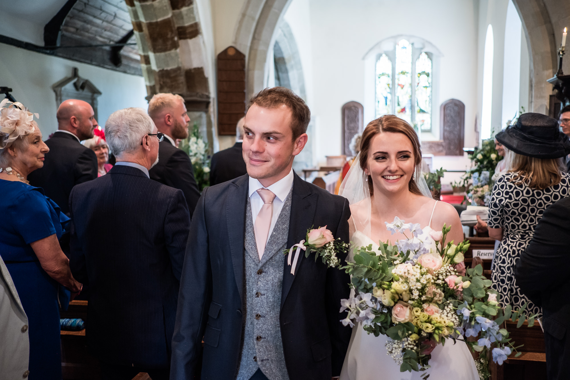 Salisbury weddings with D&T (72 of 243).jpg