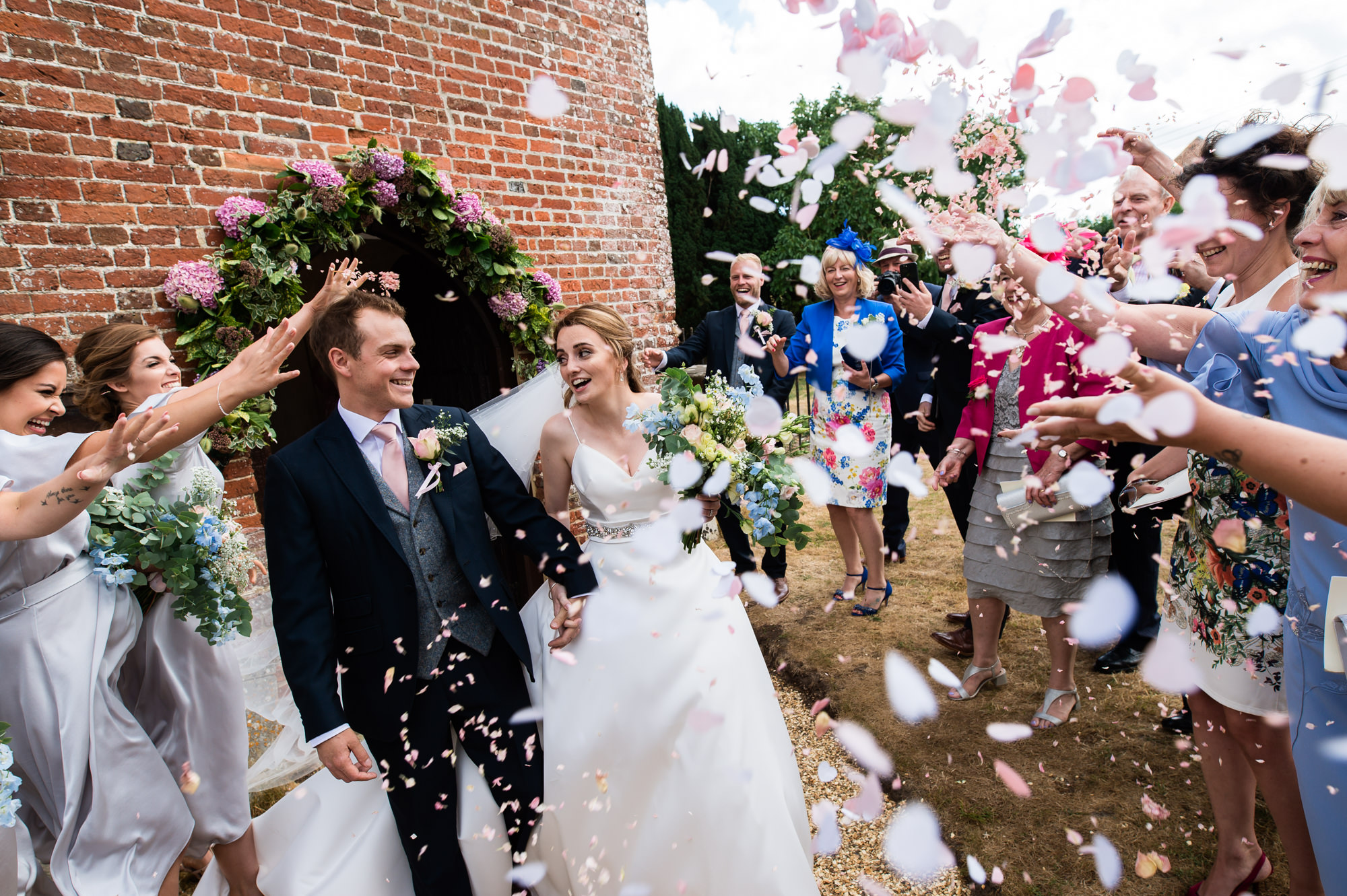 Salisbury weddings with D&T (74 of 243).jpg