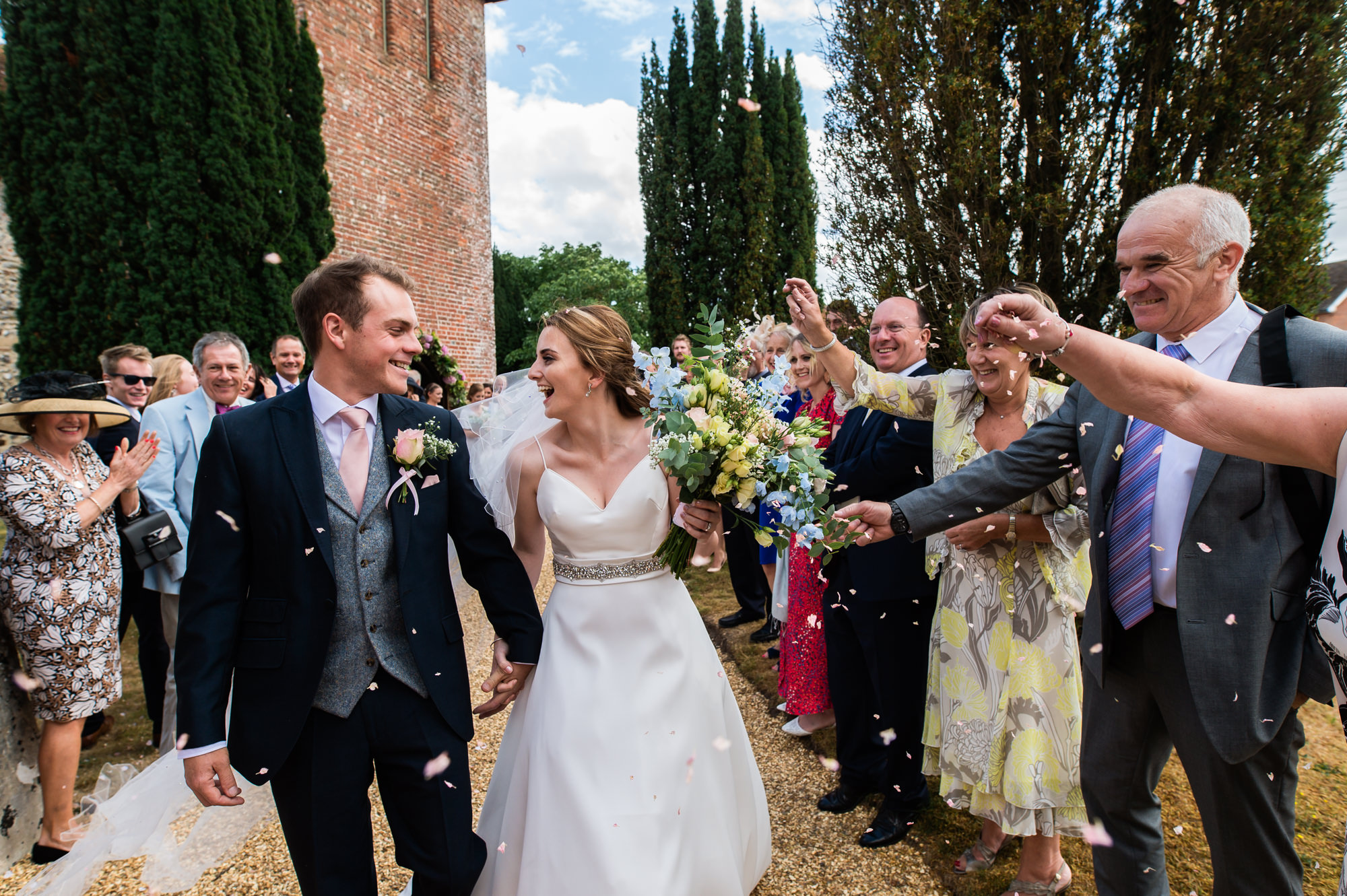 Salisbury weddings with D&T (80 of 243).jpg