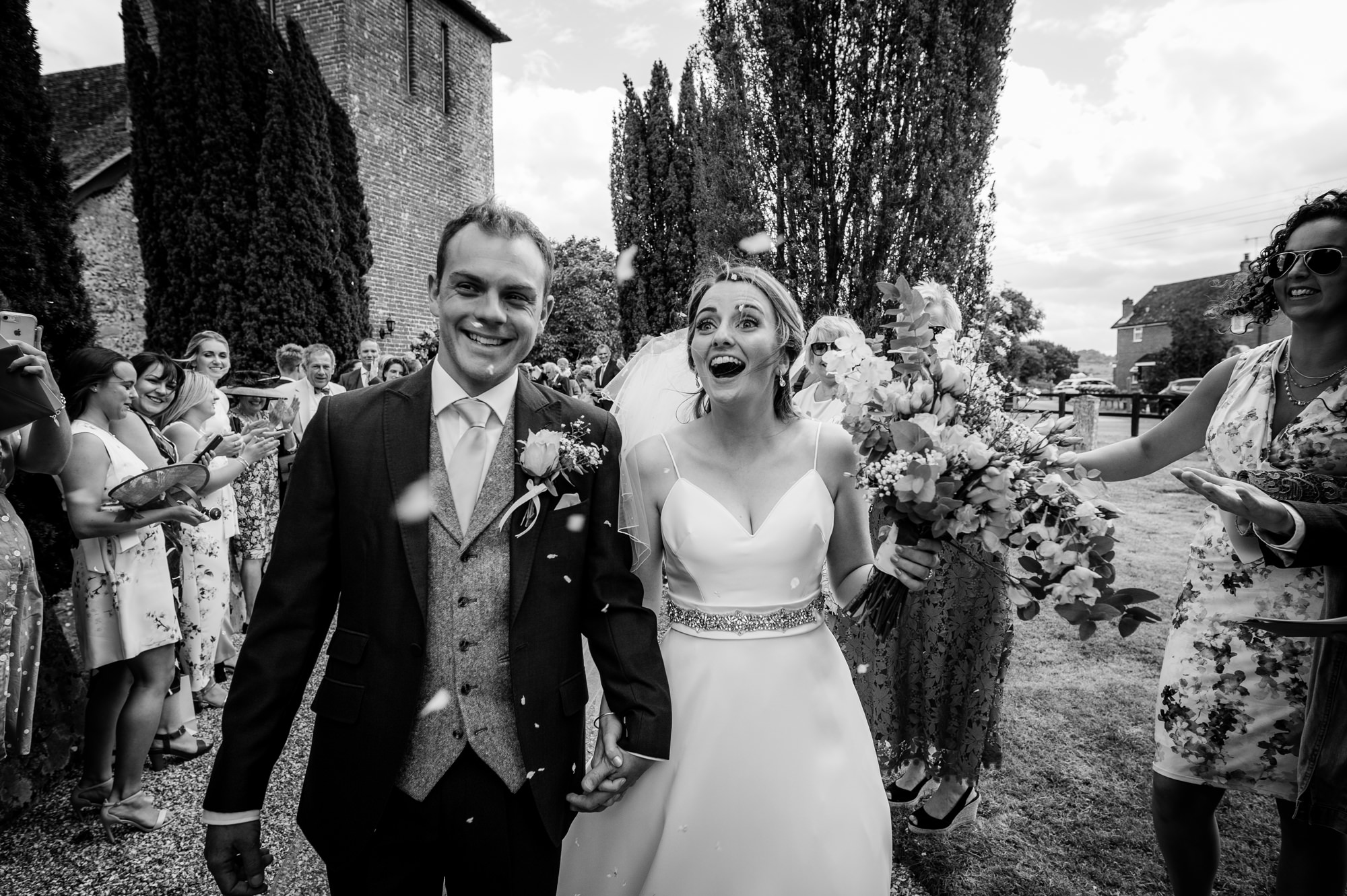 Salisbury weddings with D&T (81 of 243).jpg