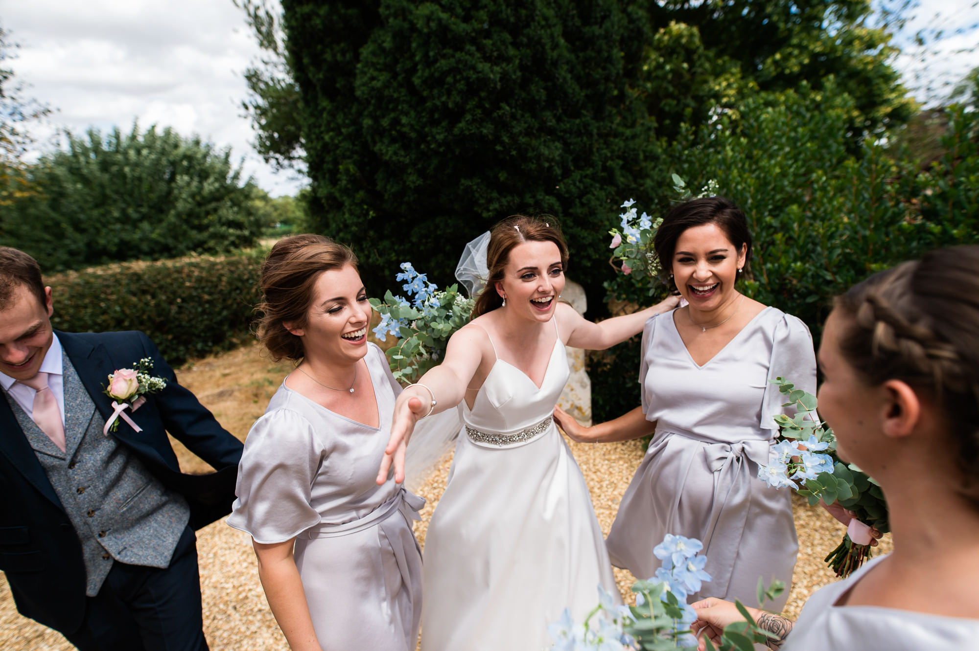 Salisbury weddings with D&T (84 of 243).jpg
