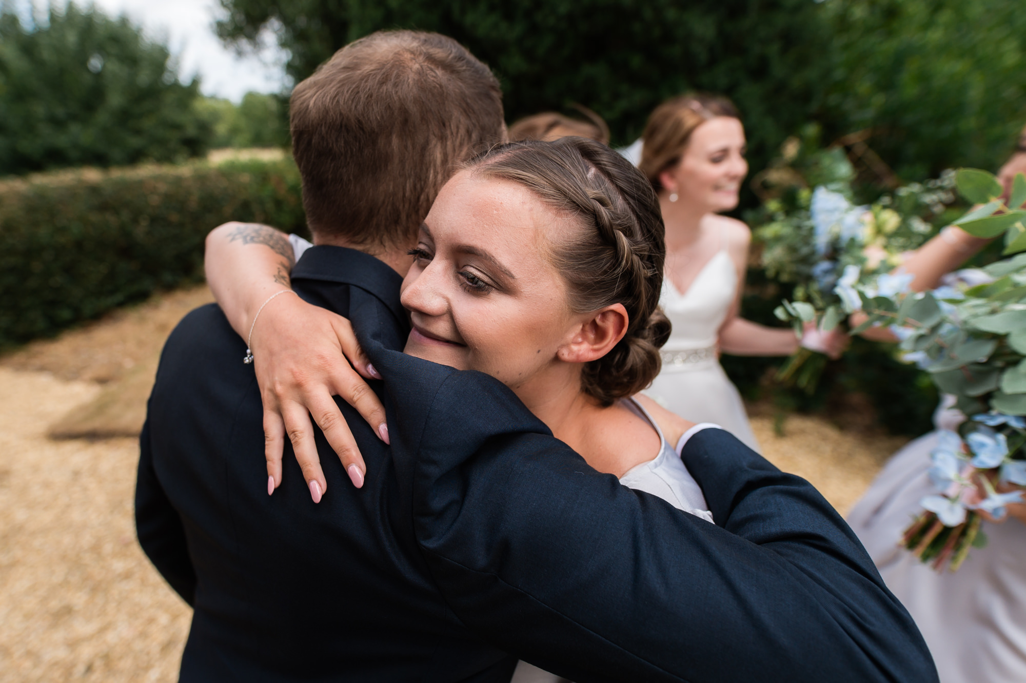 Salisbury weddings with D&T (85 of 243).jpg