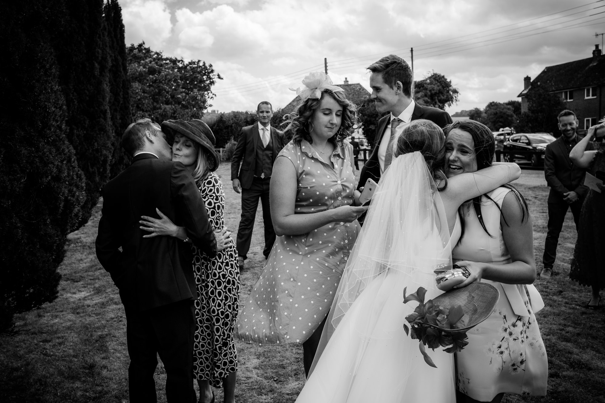 Salisbury weddings with D&T (89 of 243).jpg