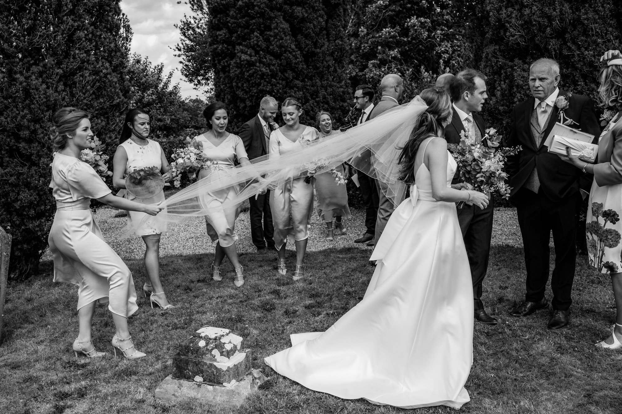 Salisbury weddings with D&T (90 of 243).jpg