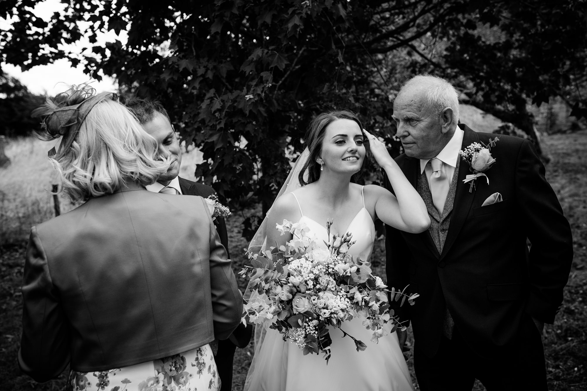 Salisbury weddings with D&T (94 of 243).jpg