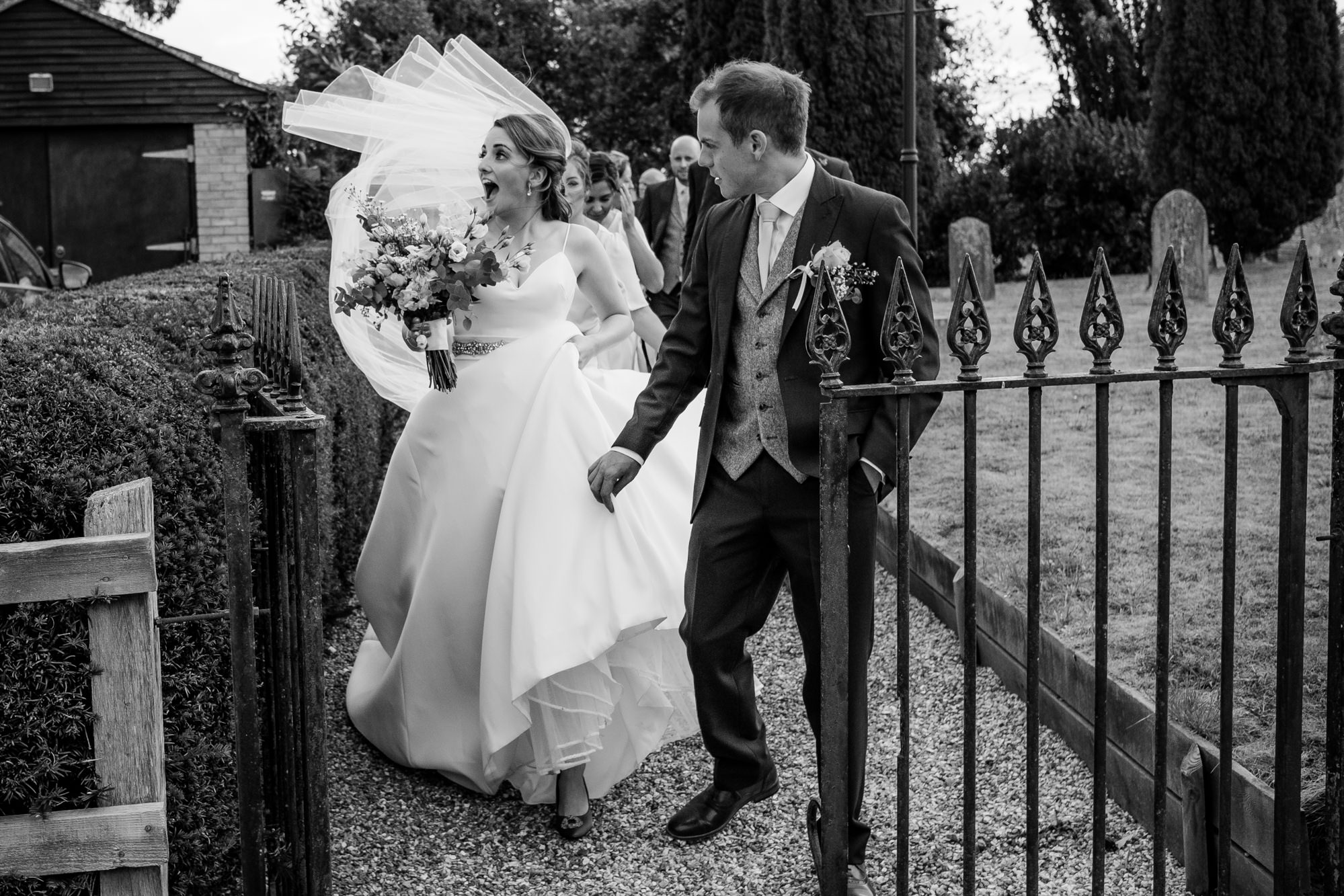 Salisbury weddings with D&T (97 of 243).jpg