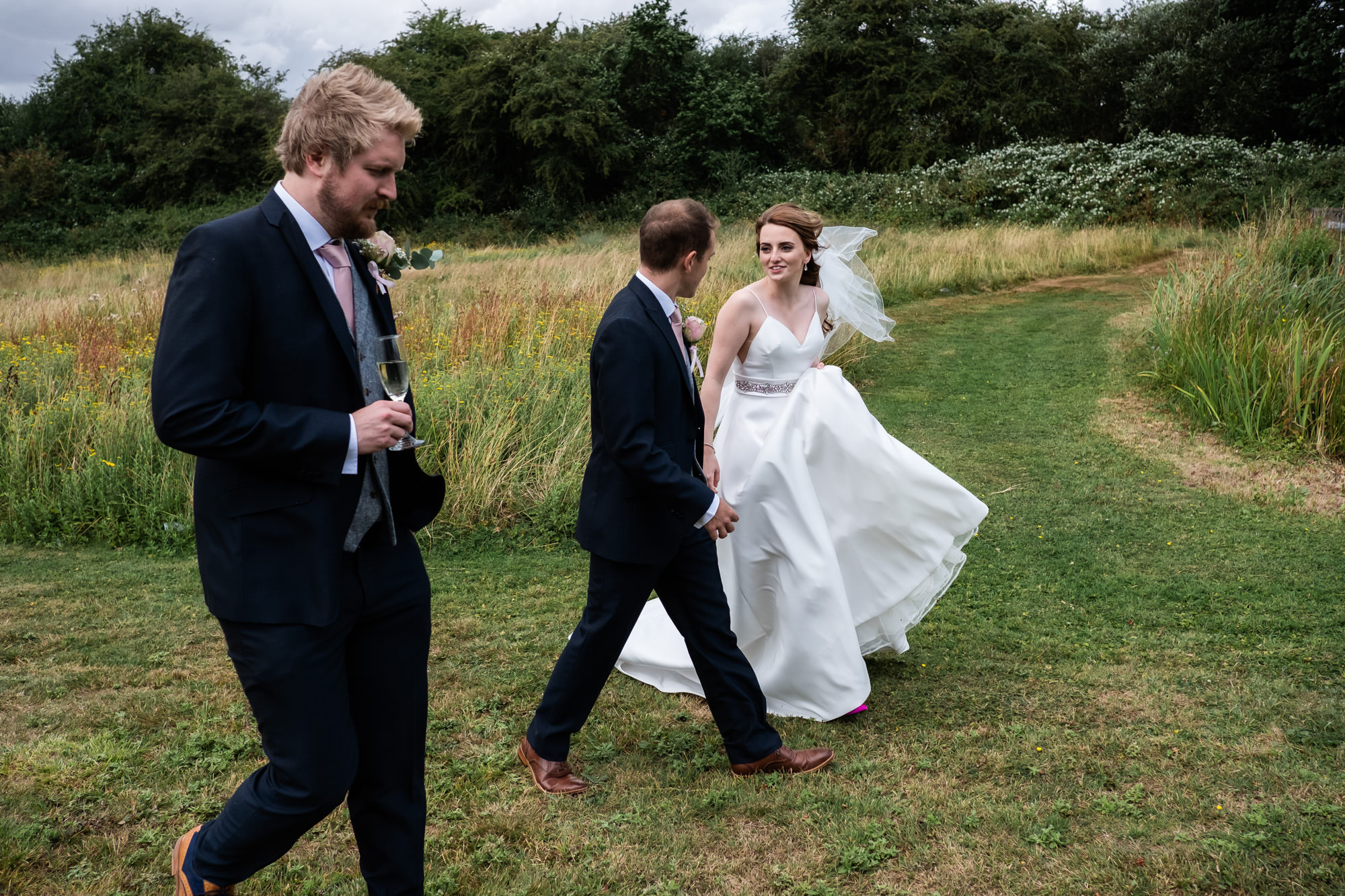 Salisbury weddings with D&T (105 of 243).jpg