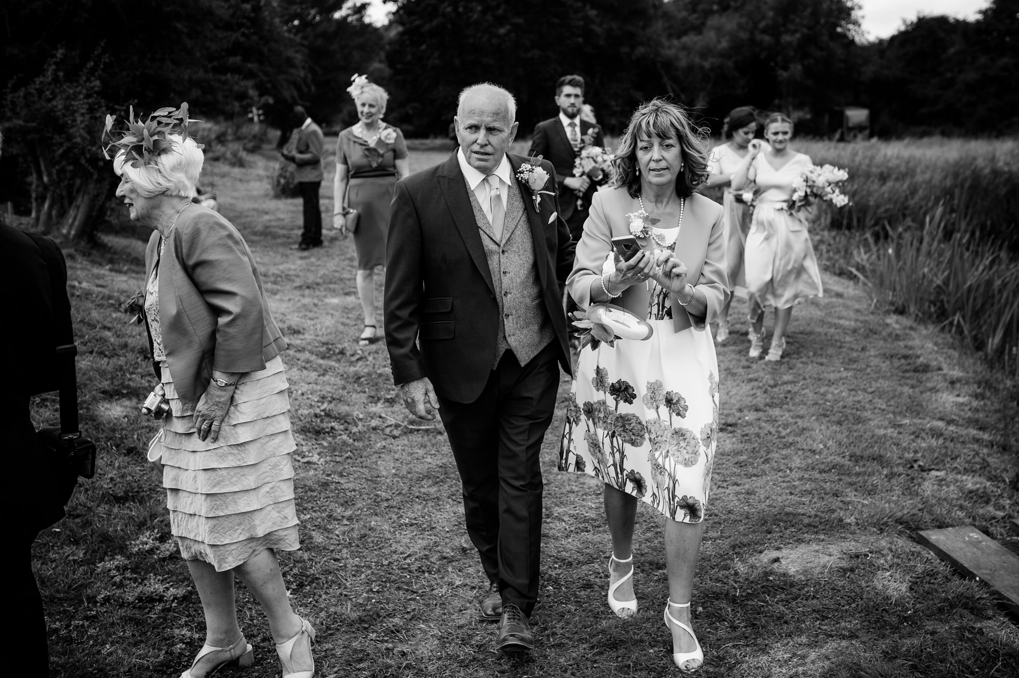 Salisbury weddings with D&T (108 of 243).jpg