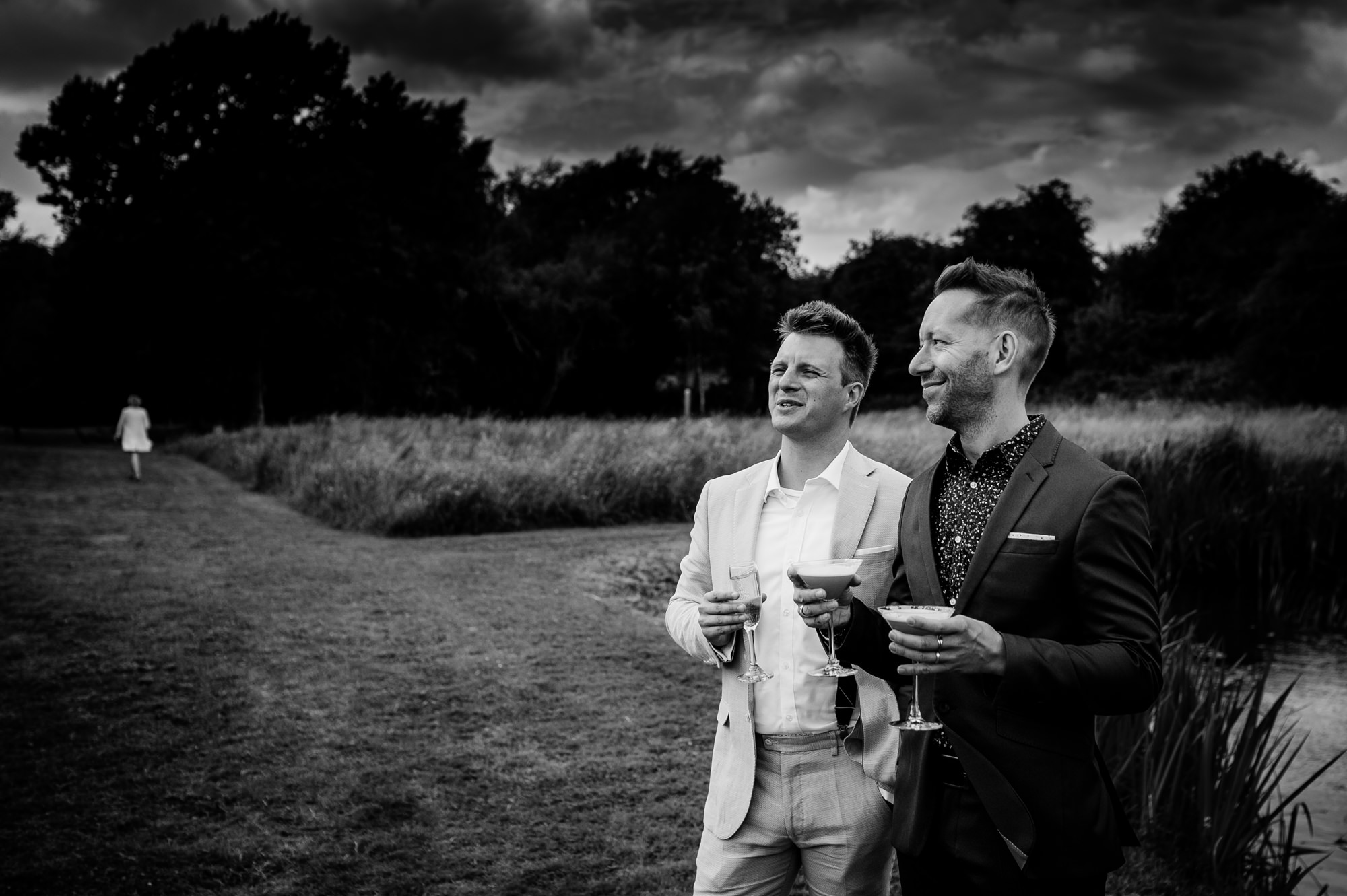 Salisbury weddings with D&T (113 of 243).jpg