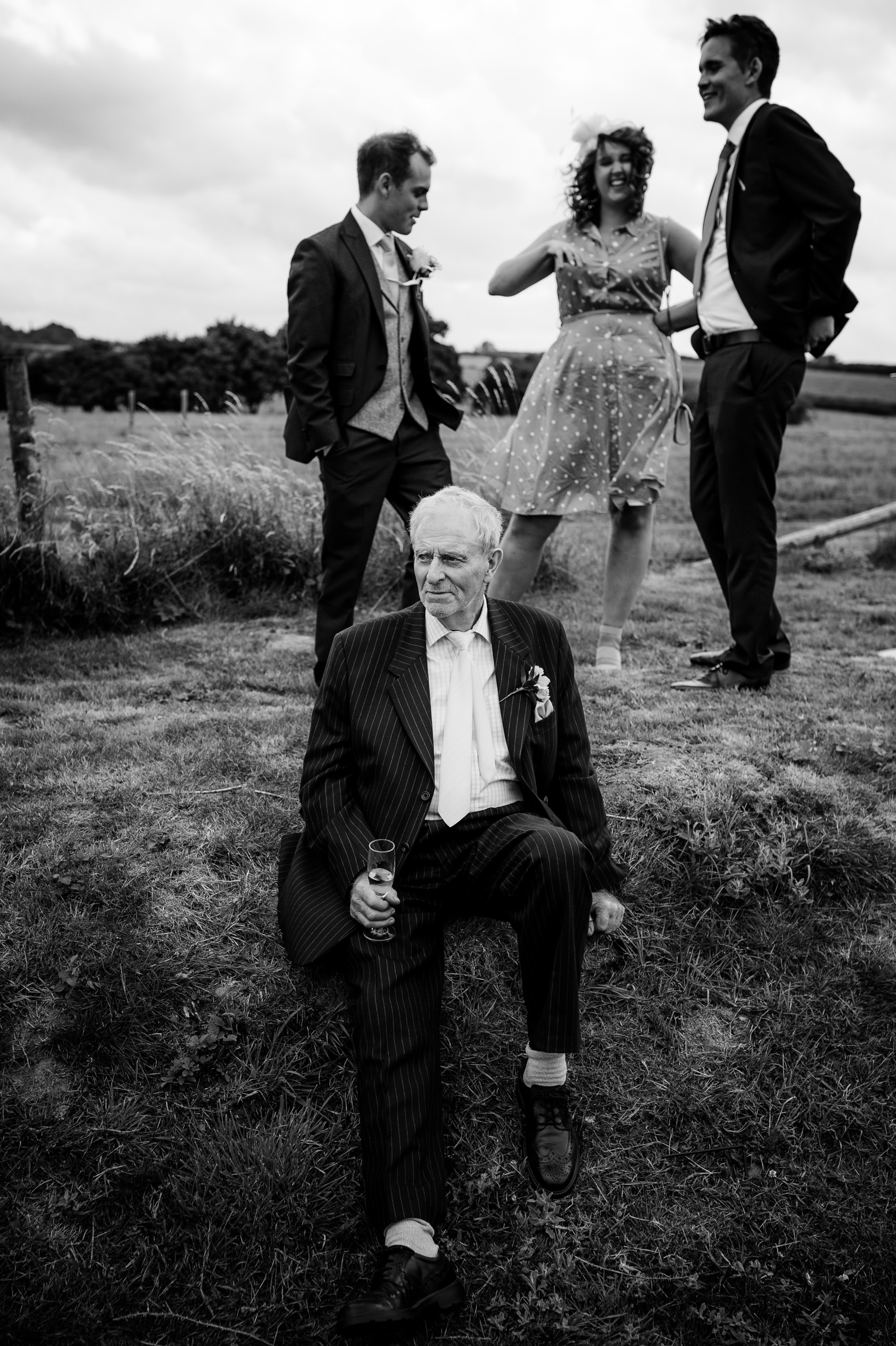 Salisbury weddings with D&T (112 of 243).jpg