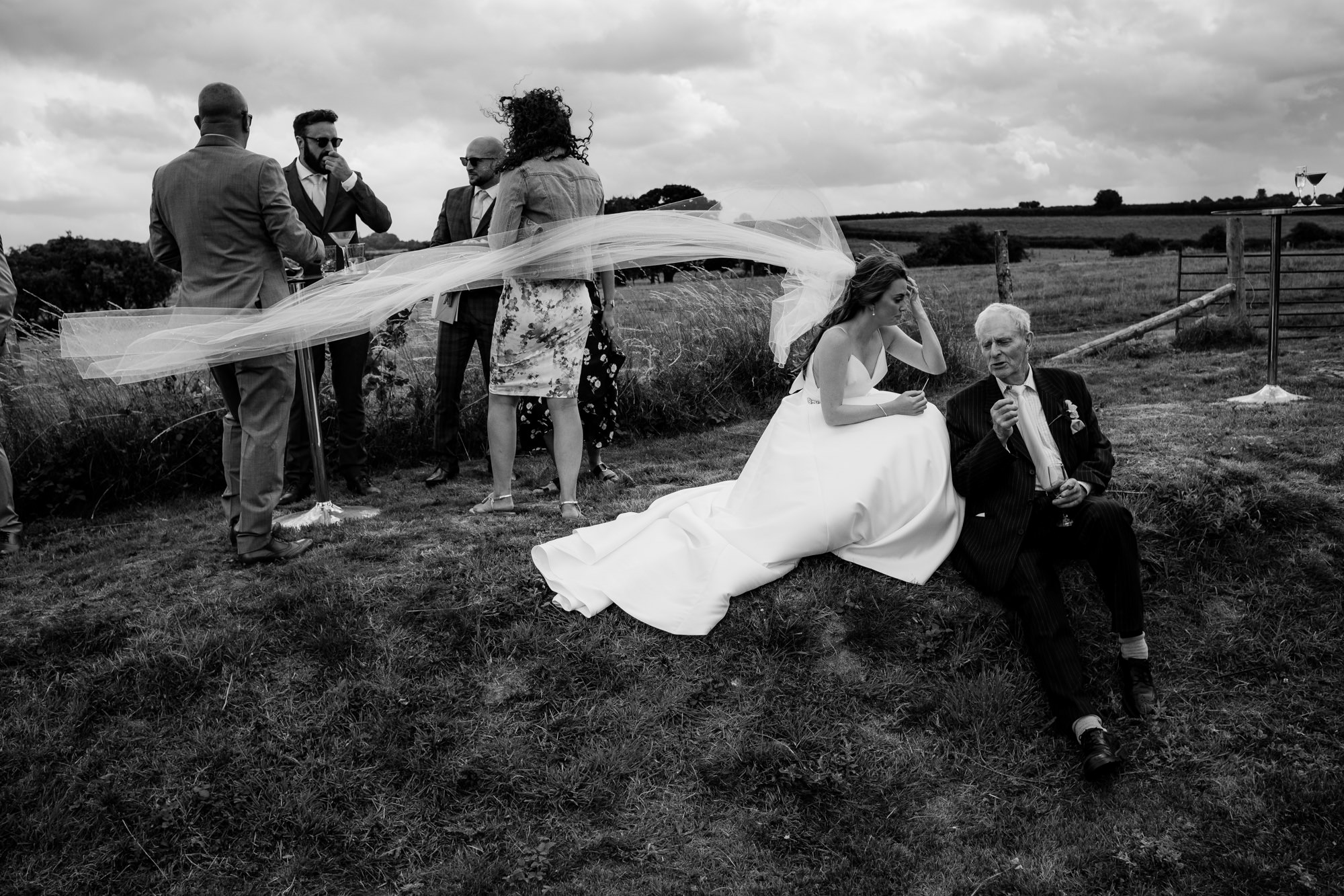 Salisbury weddings with D&T (118 of 243).jpg