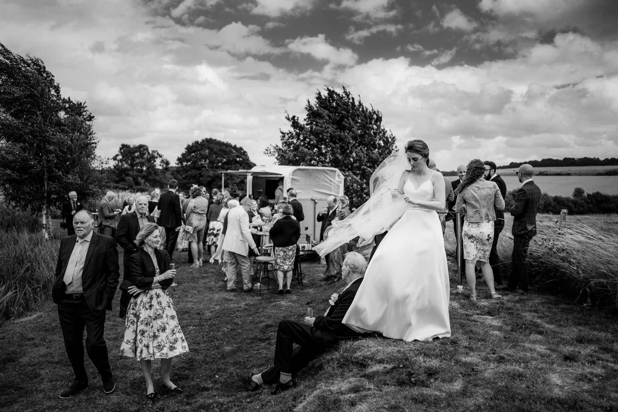 Salisbury weddings with D&T (122 of 243).jpg