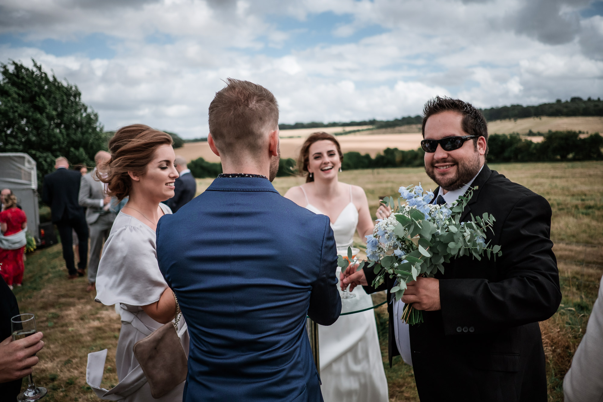Salisbury weddings with D&T (125 of 243).jpg