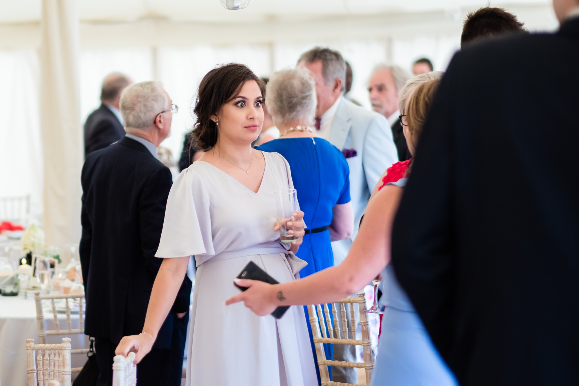 Salisbury weddings with D&T (141 of 243).jpg
