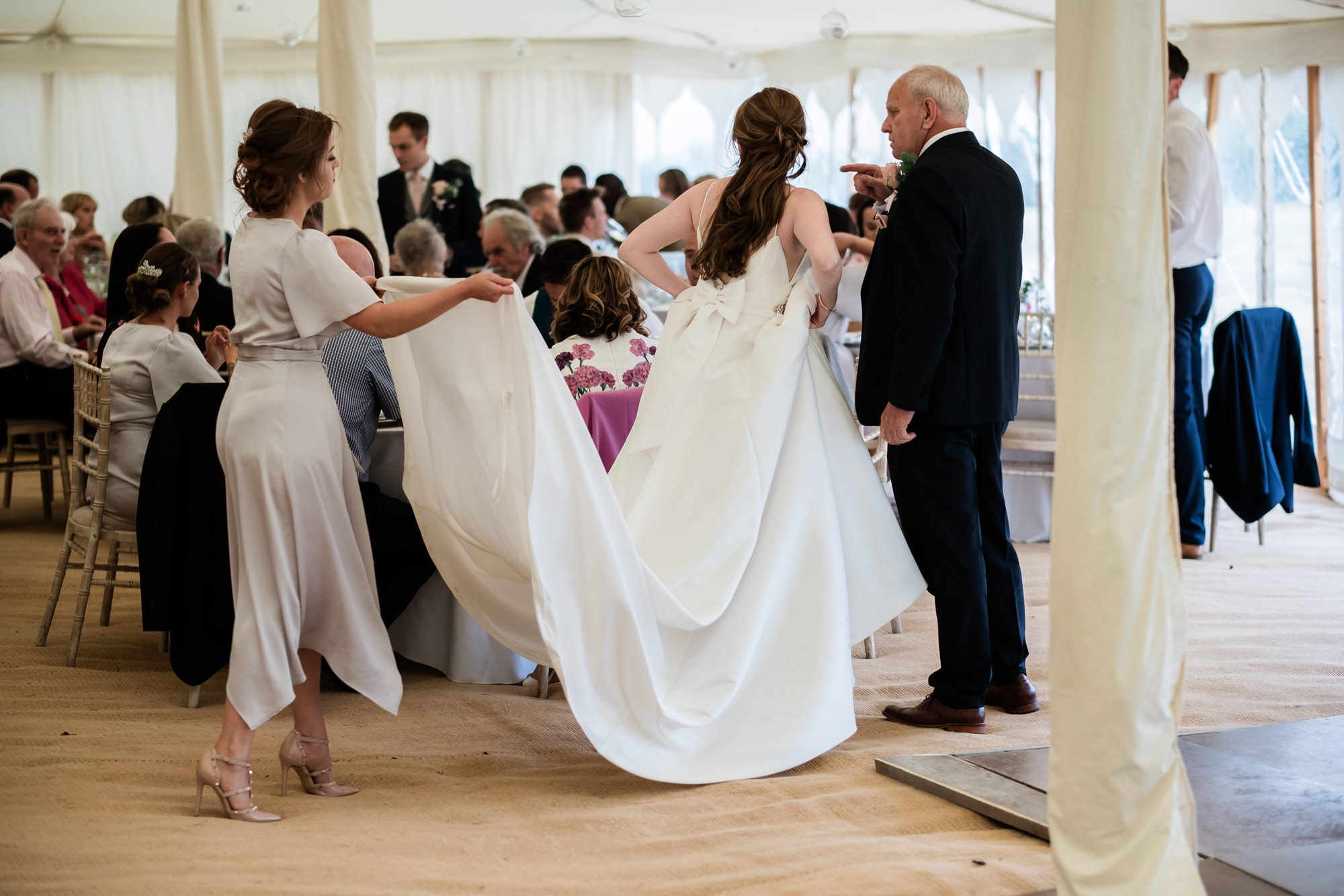 Salisbury weddings with D&T (156 of 243).jpg