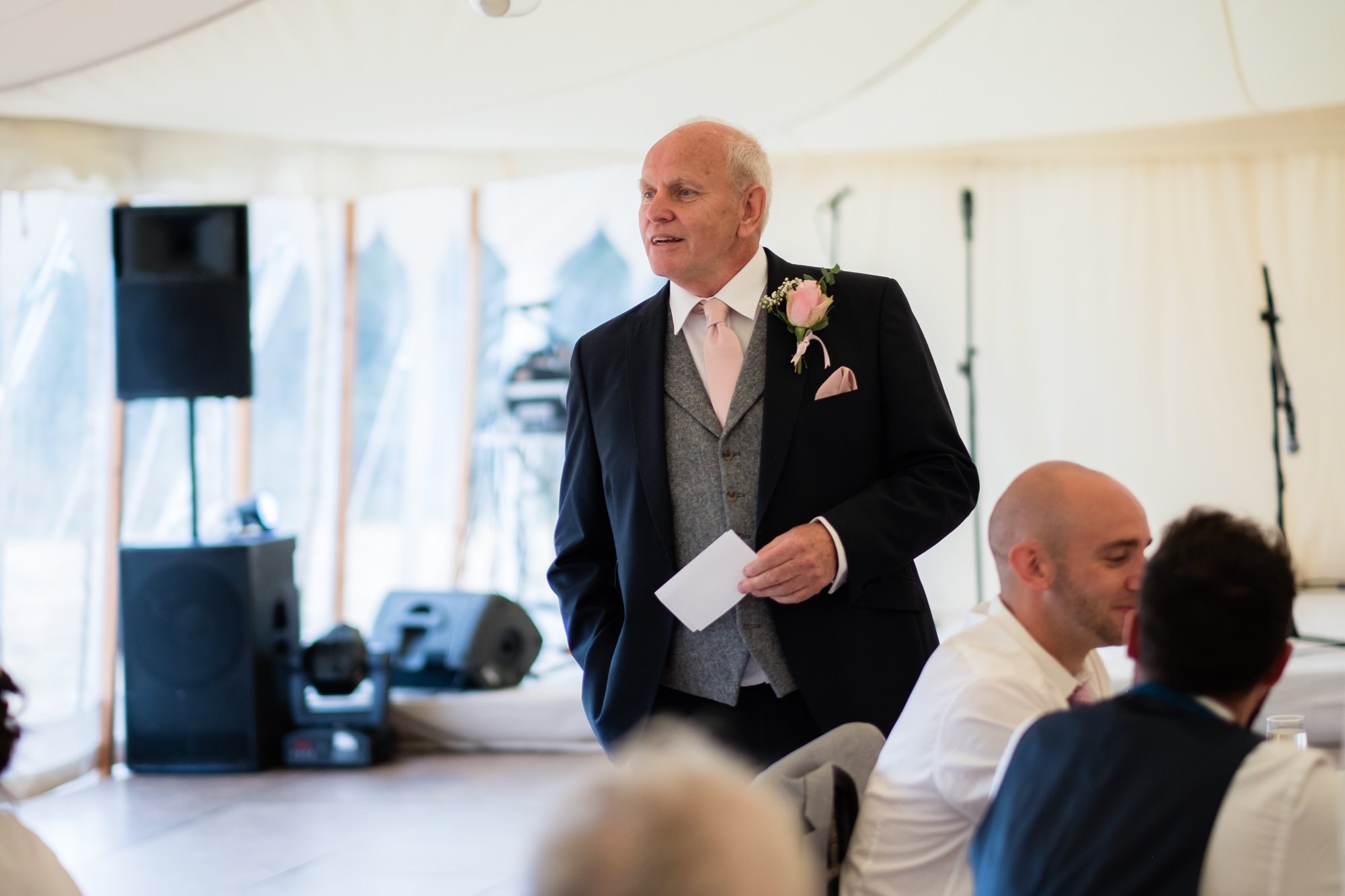 Salisbury weddings with D&T (160 of 243).jpg