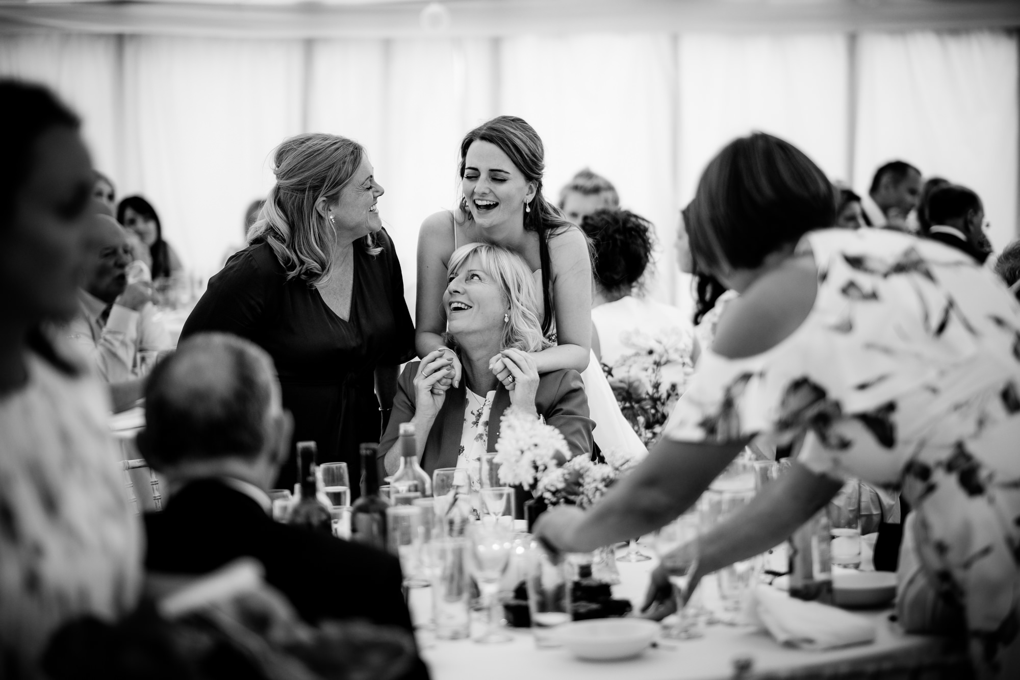 Salisbury weddings with D&T (163 of 243).jpg