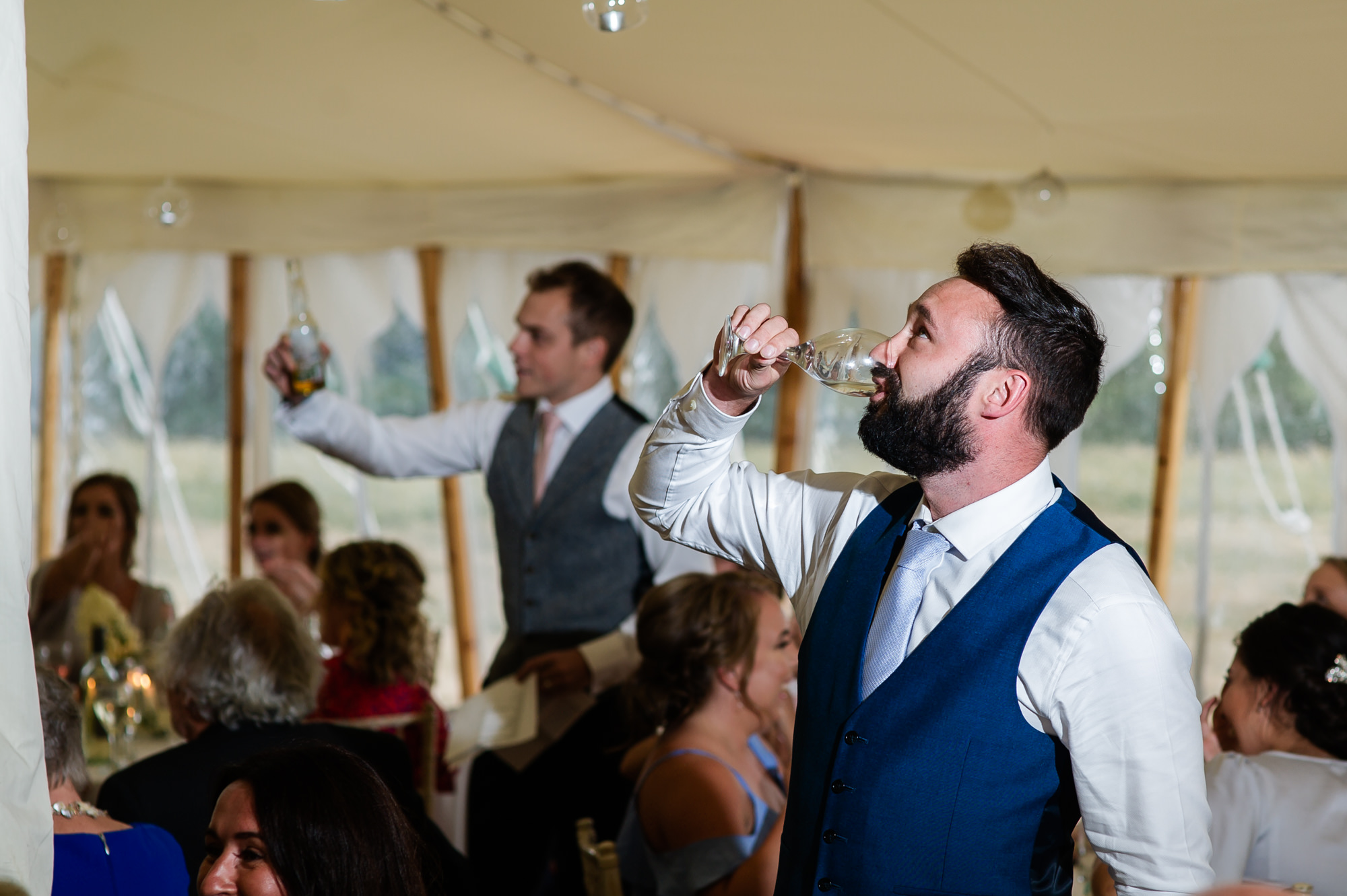 Salisbury weddings with D&T (170 of 243).jpg