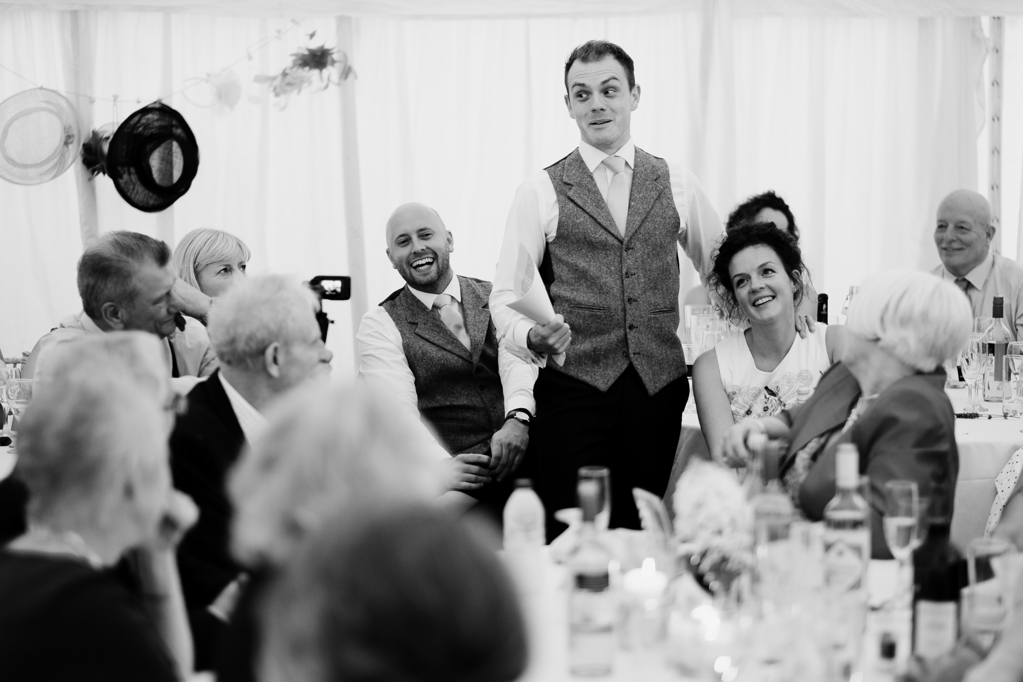 Salisbury weddings with D&T (171 of 243).jpg