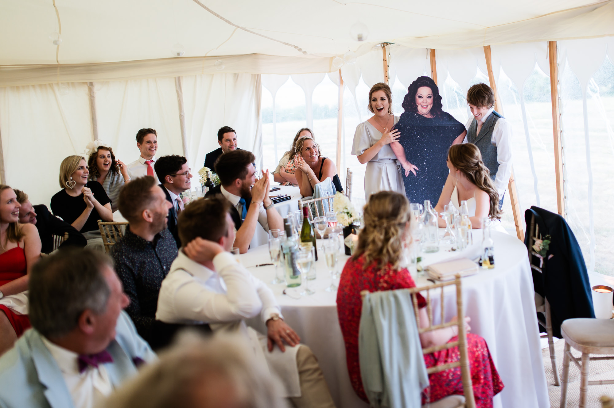 Salisbury weddings with D&T (181 of 243).jpg