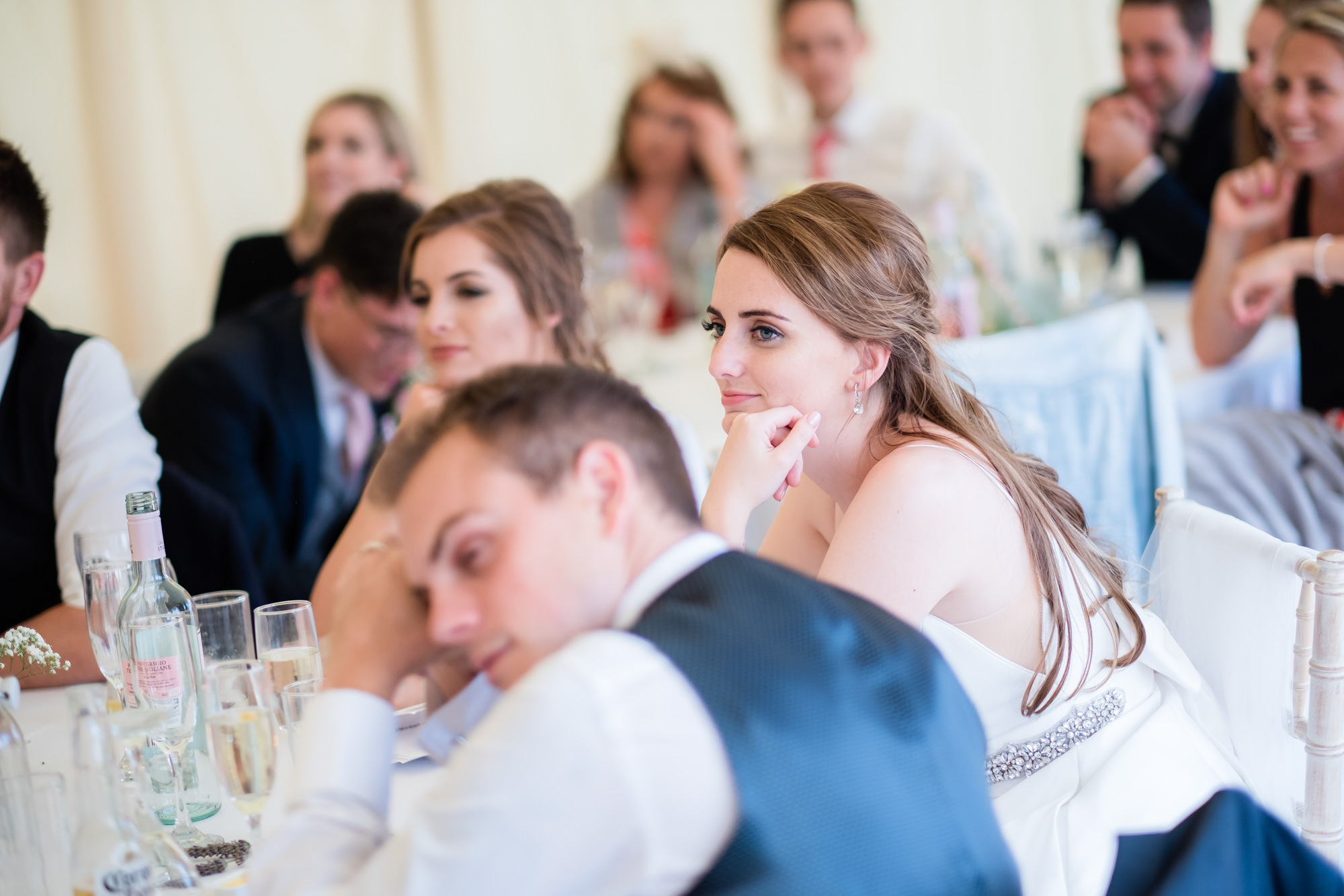 Salisbury weddings with D&T (188 of 243).jpg