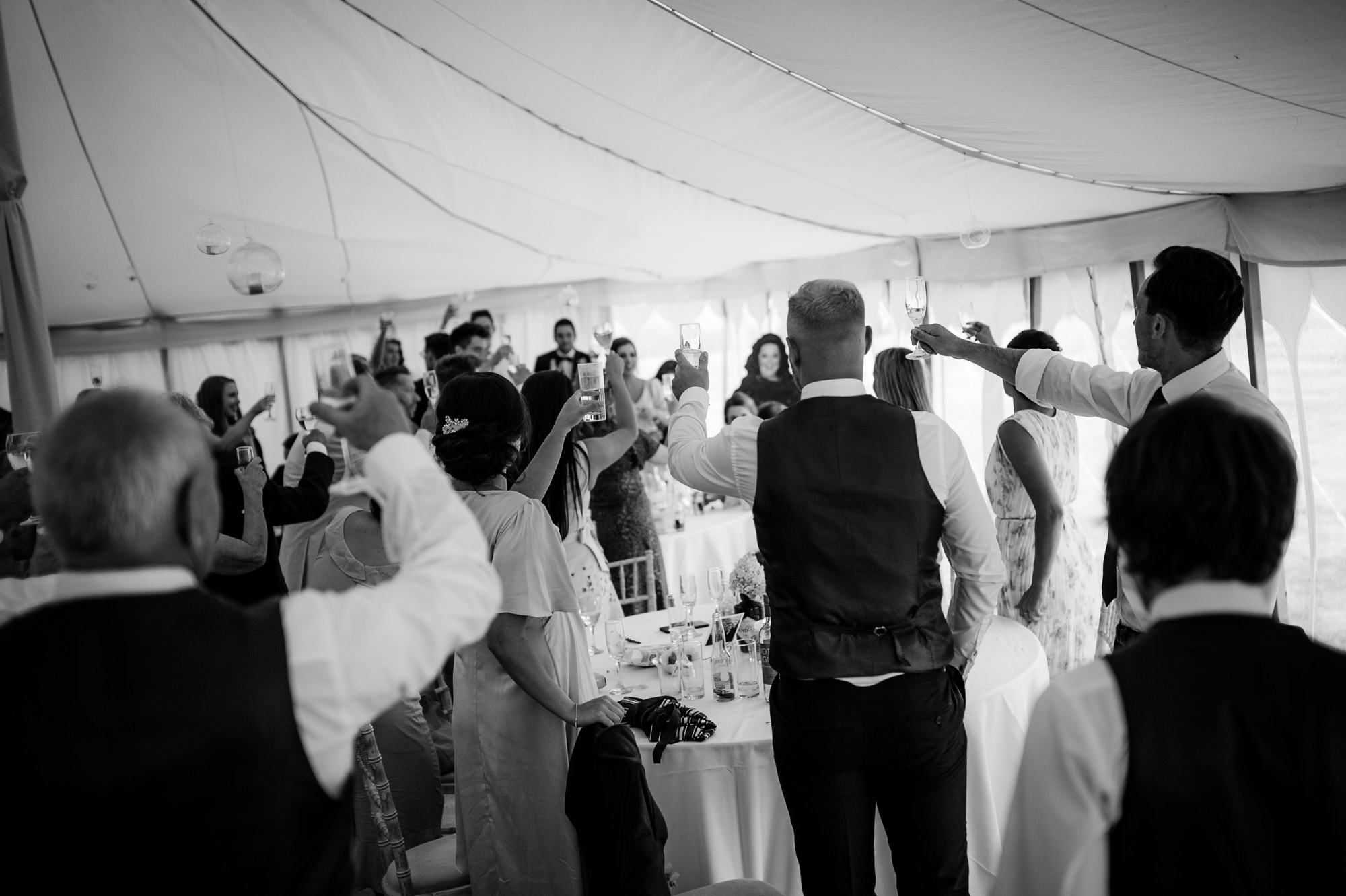 Salisbury weddings with D&T (192 of 243).jpg