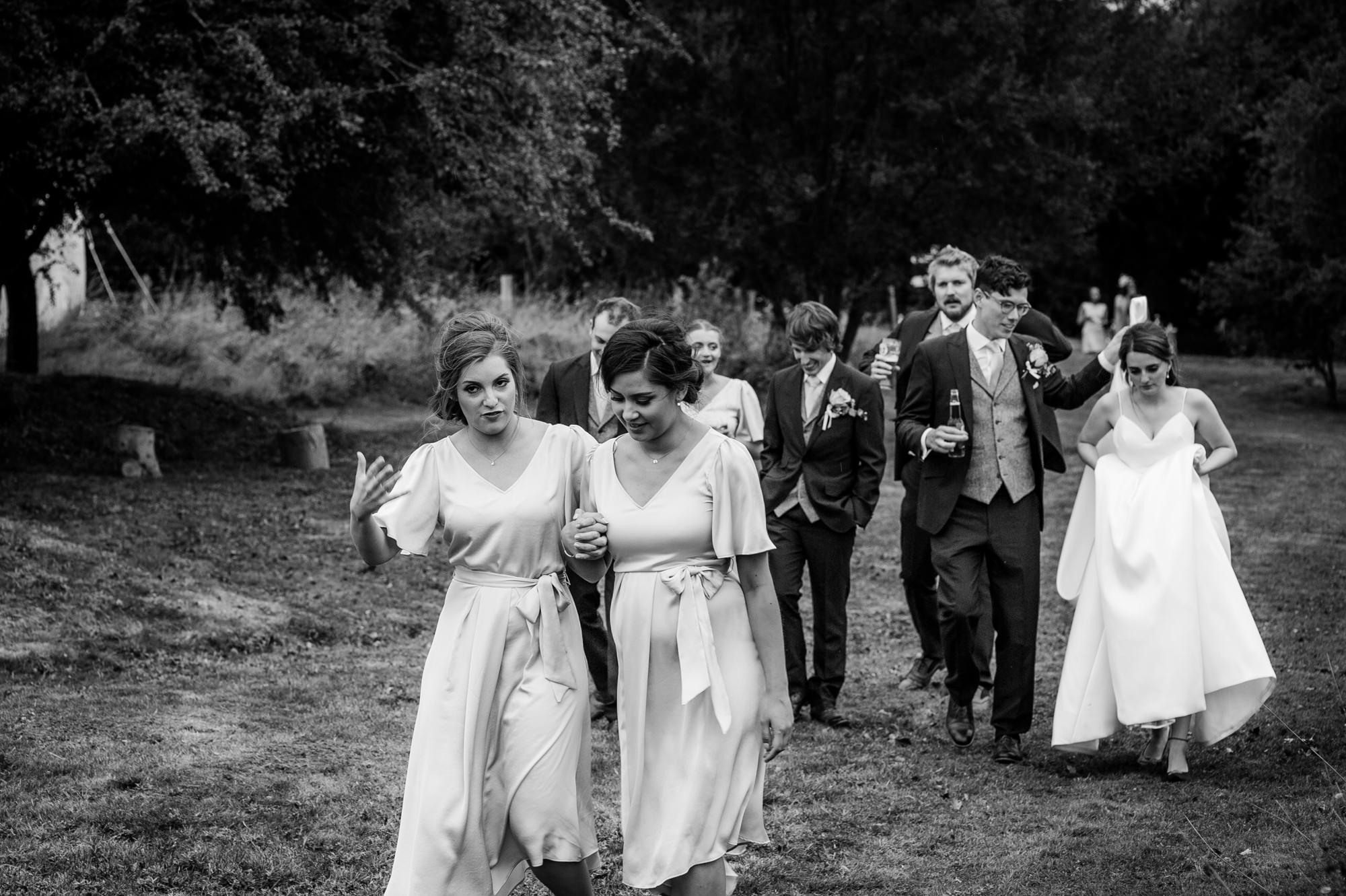 Salisbury weddings with D&T (197 of 243).jpg
