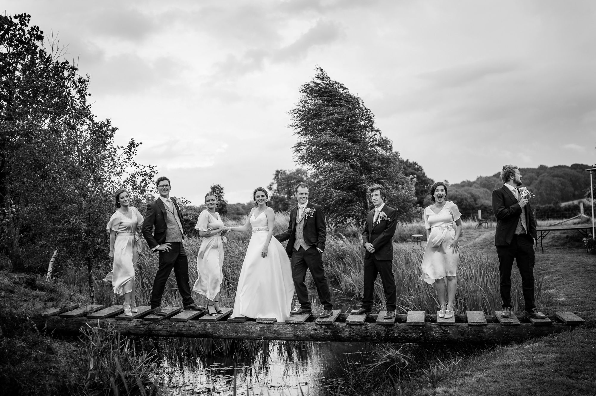 Salisbury weddings with D&T (200 of 243).jpg