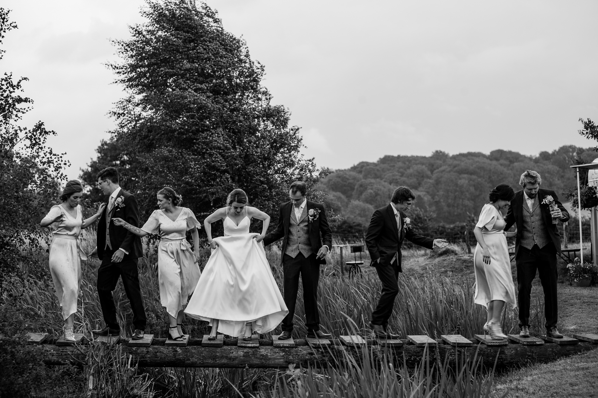 Salisbury weddings with D&T (202 of 243).jpg