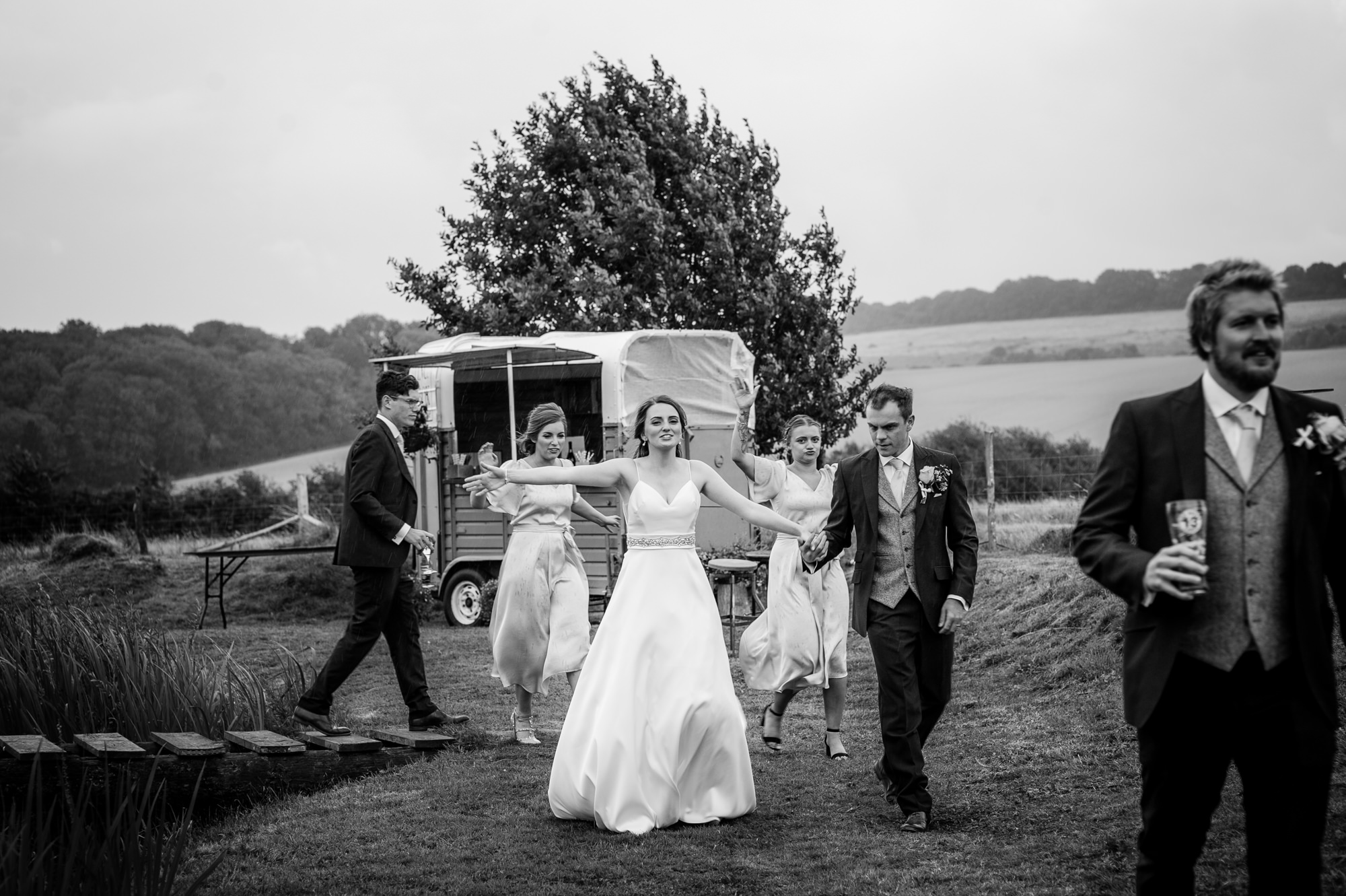 Salisbury weddings with D&T (204 of 243).jpg